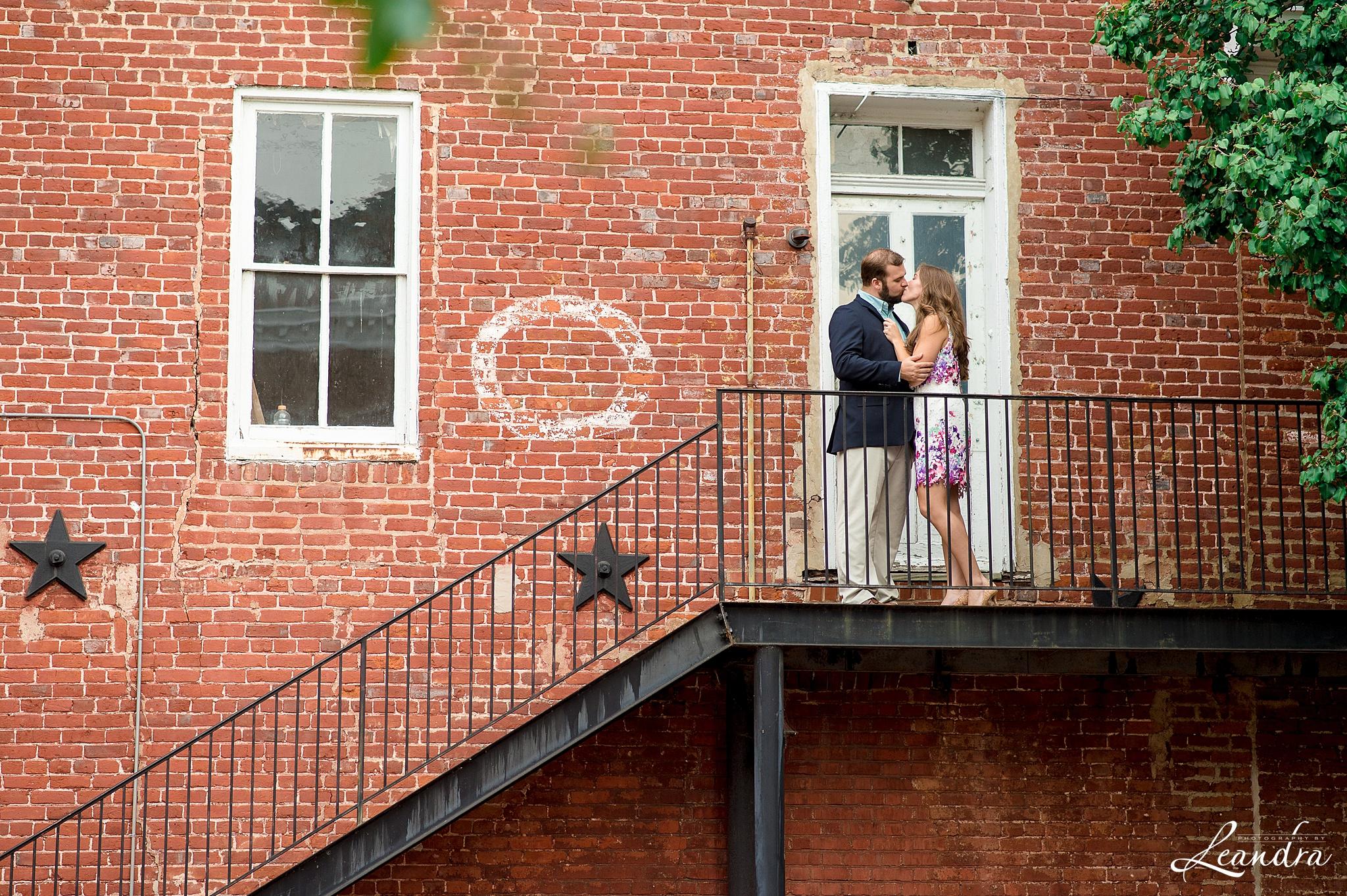 EmilyandJeff.Engaged-44.jpg
