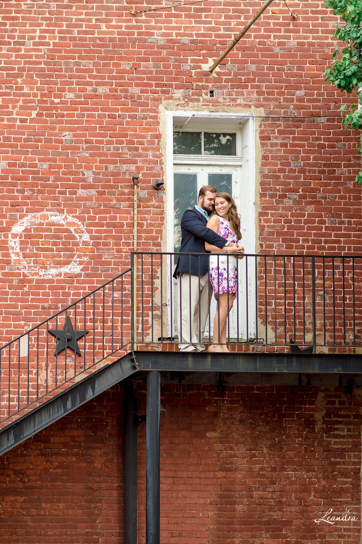 EmilyandJeff.Engaged-48.jpg