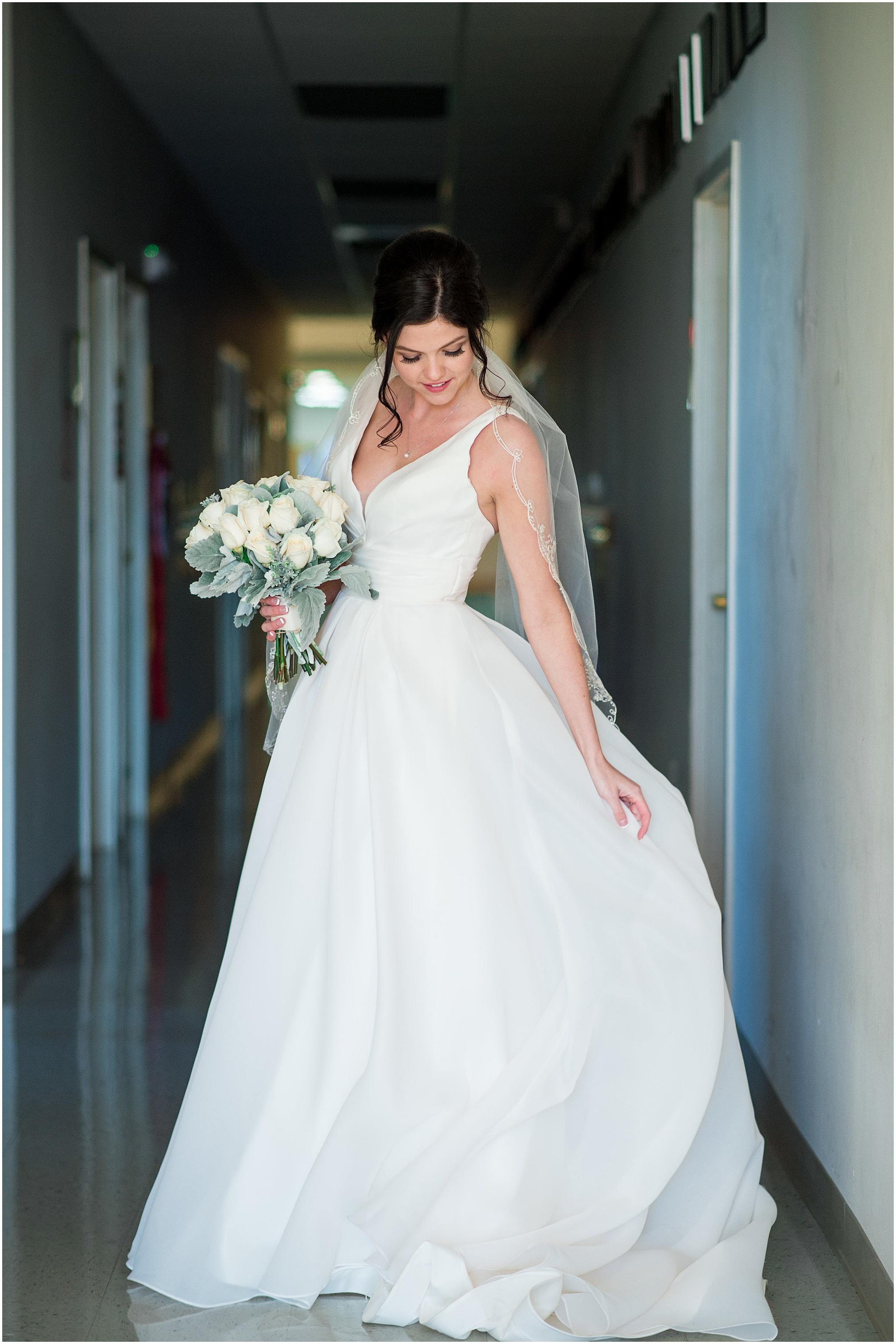 BridalPortraitManassasWedding.PhotographybyLeandra_0205.jpg