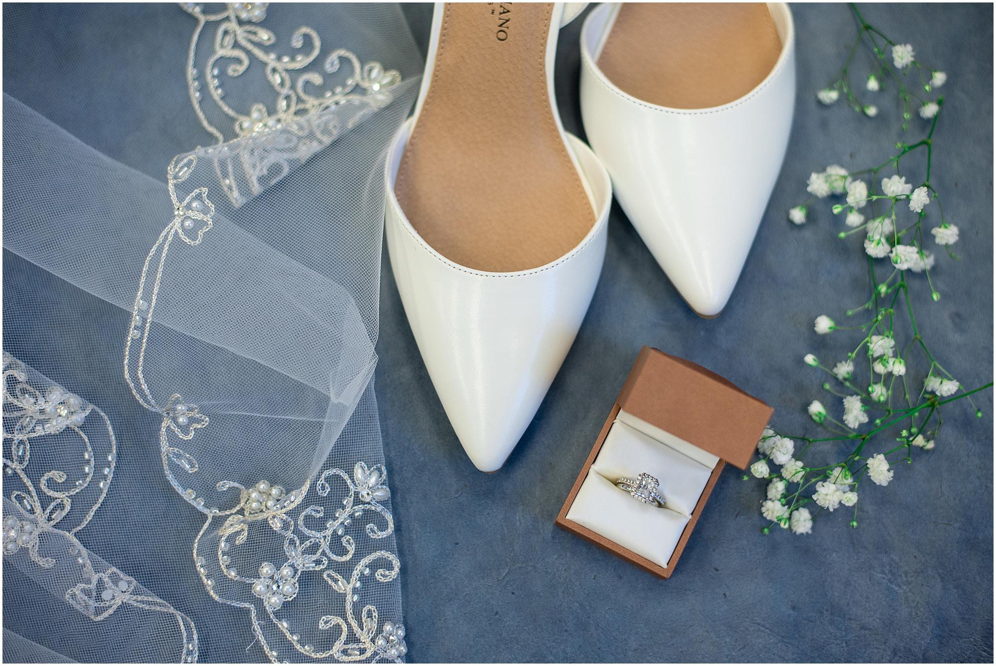 WeddinginManassas.PhotographybyLeandra_0171.jpg