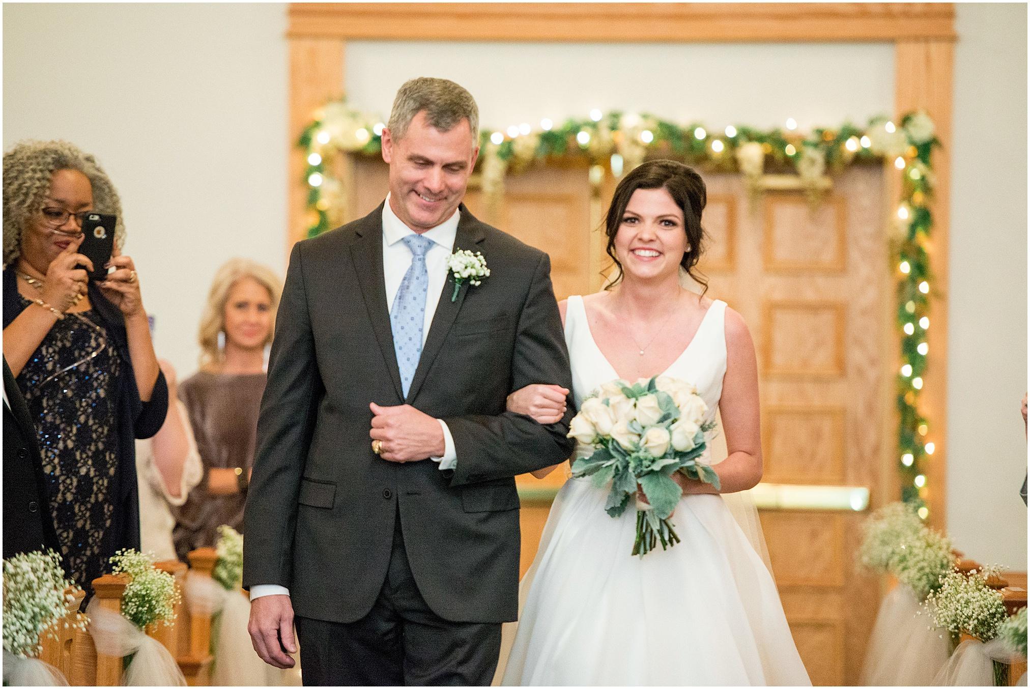 BridewalkingdownaisleManassasWedding.PhotographybyLeandra_0216.jpg