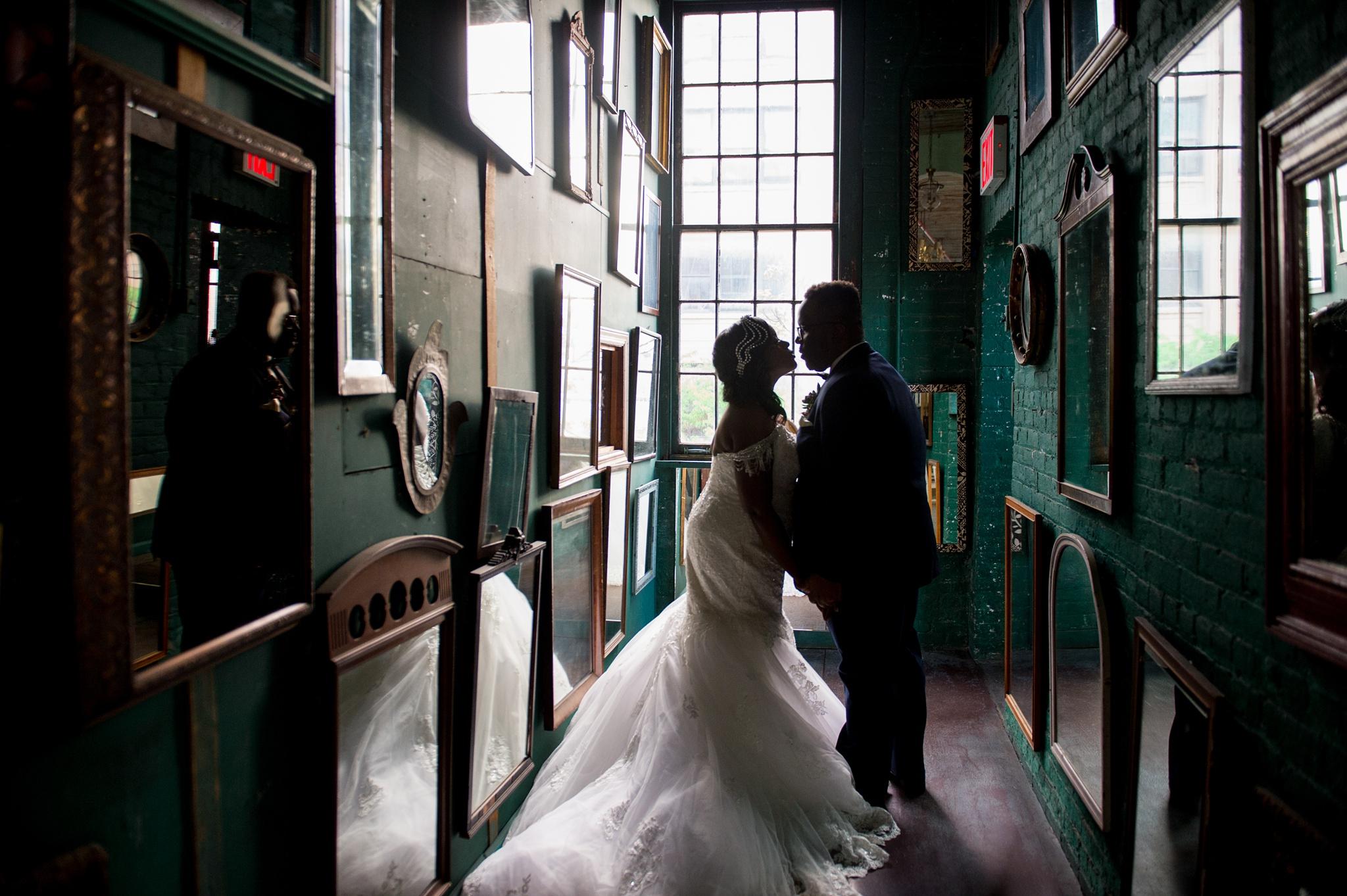 SandrineandEric.Married-693.jpg