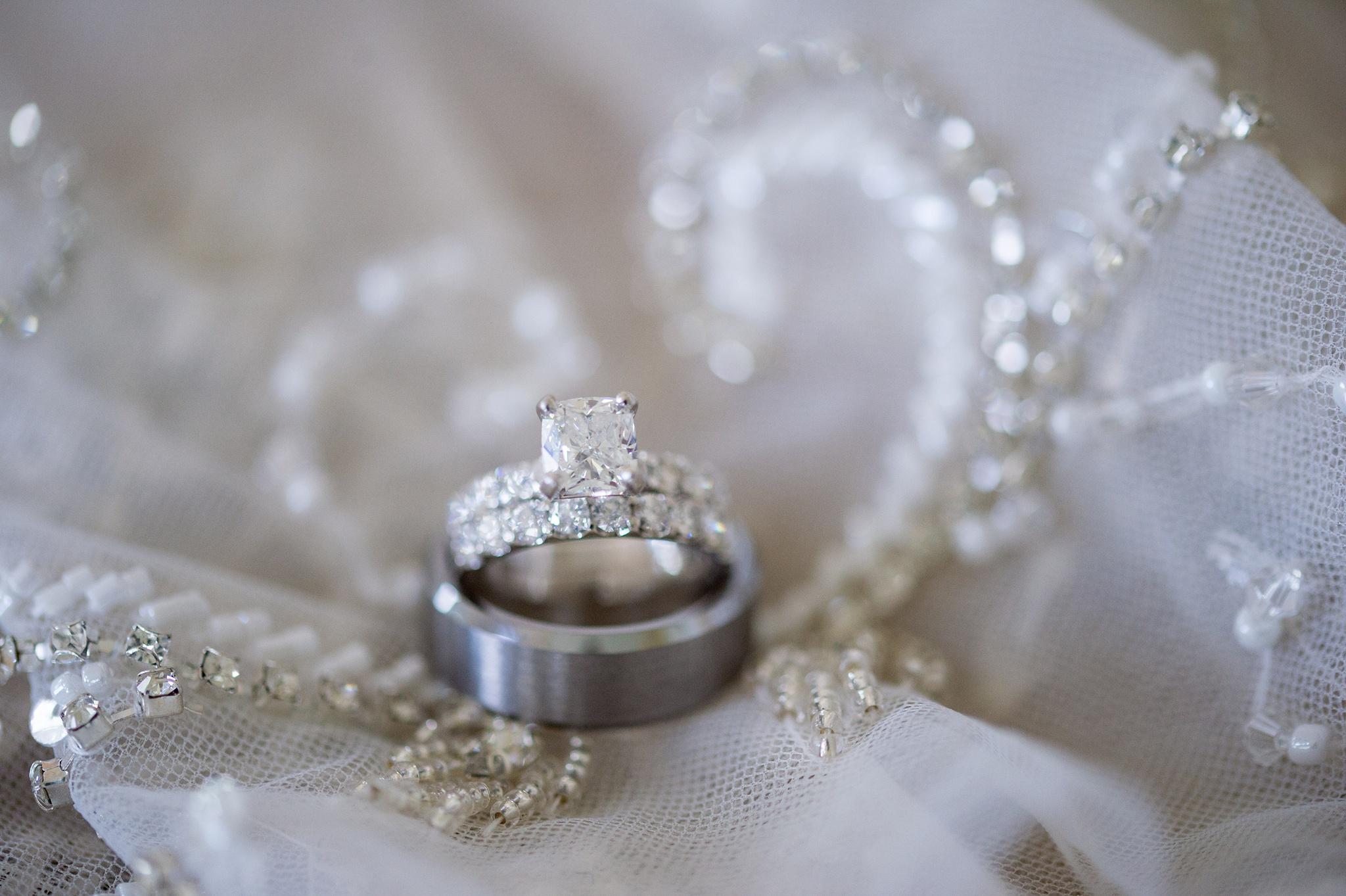 KelliandJohn.Married-48.jpg