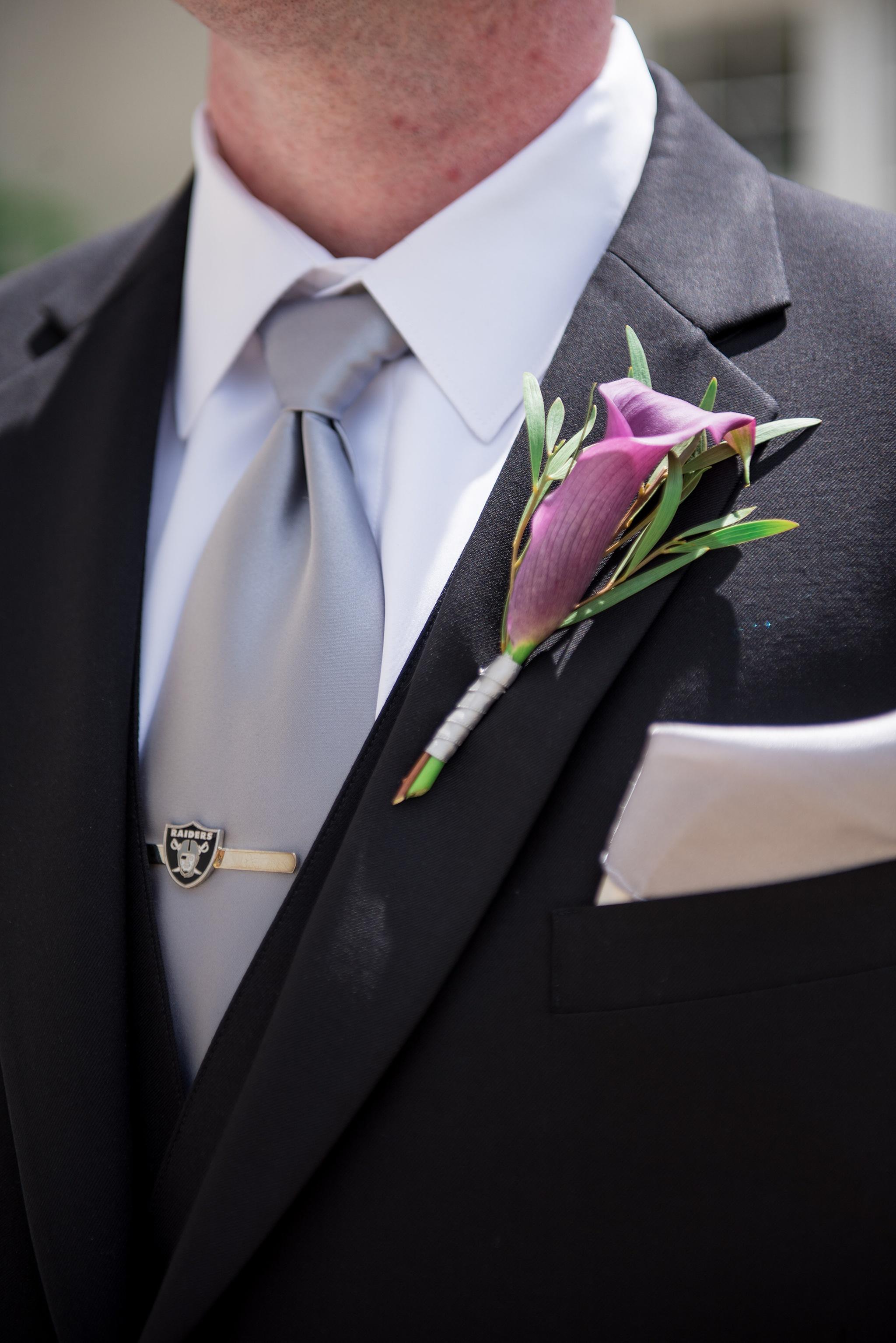 KelliandJohn.Married-116.jpg