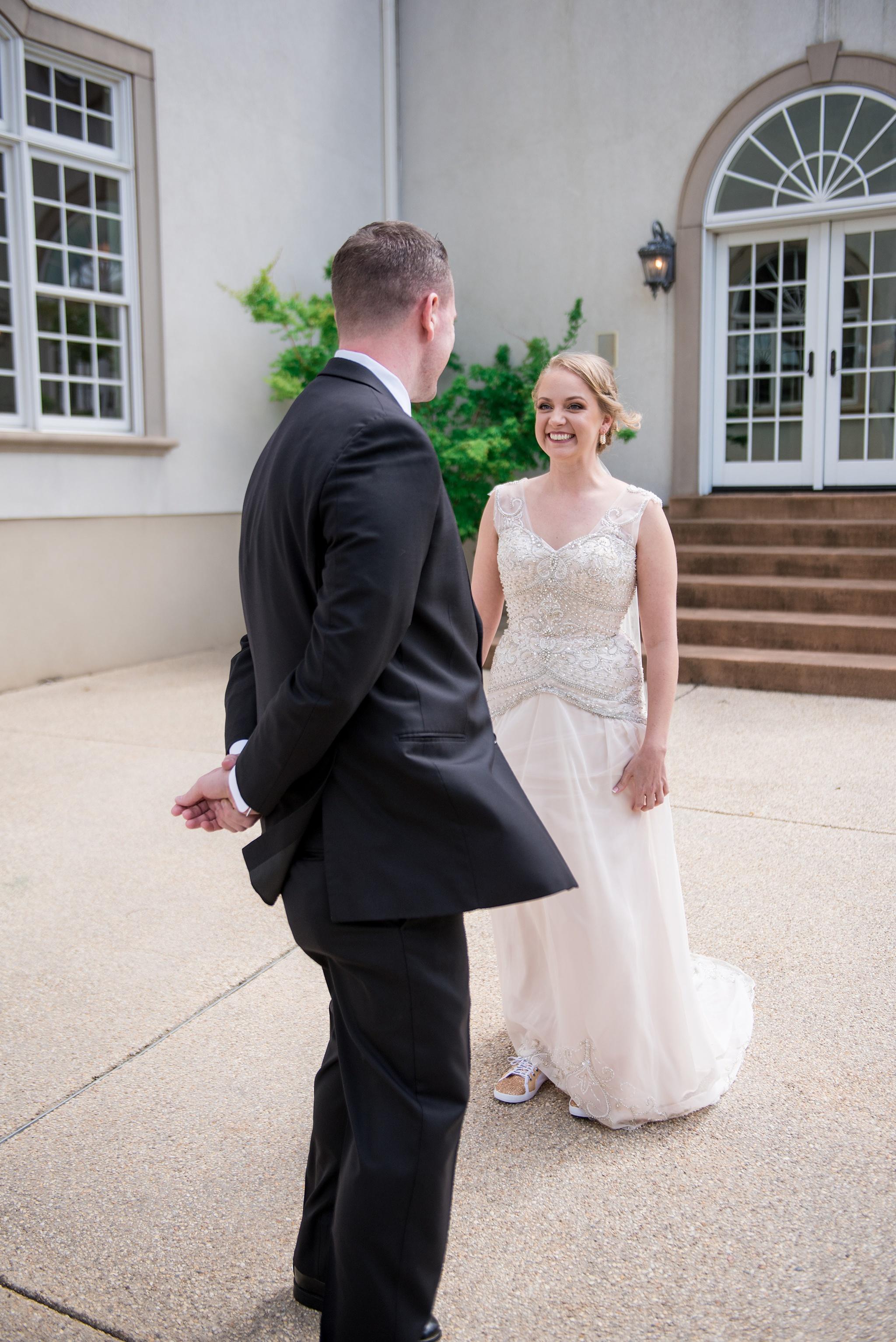 KelliandJohn.Married-125.jpg