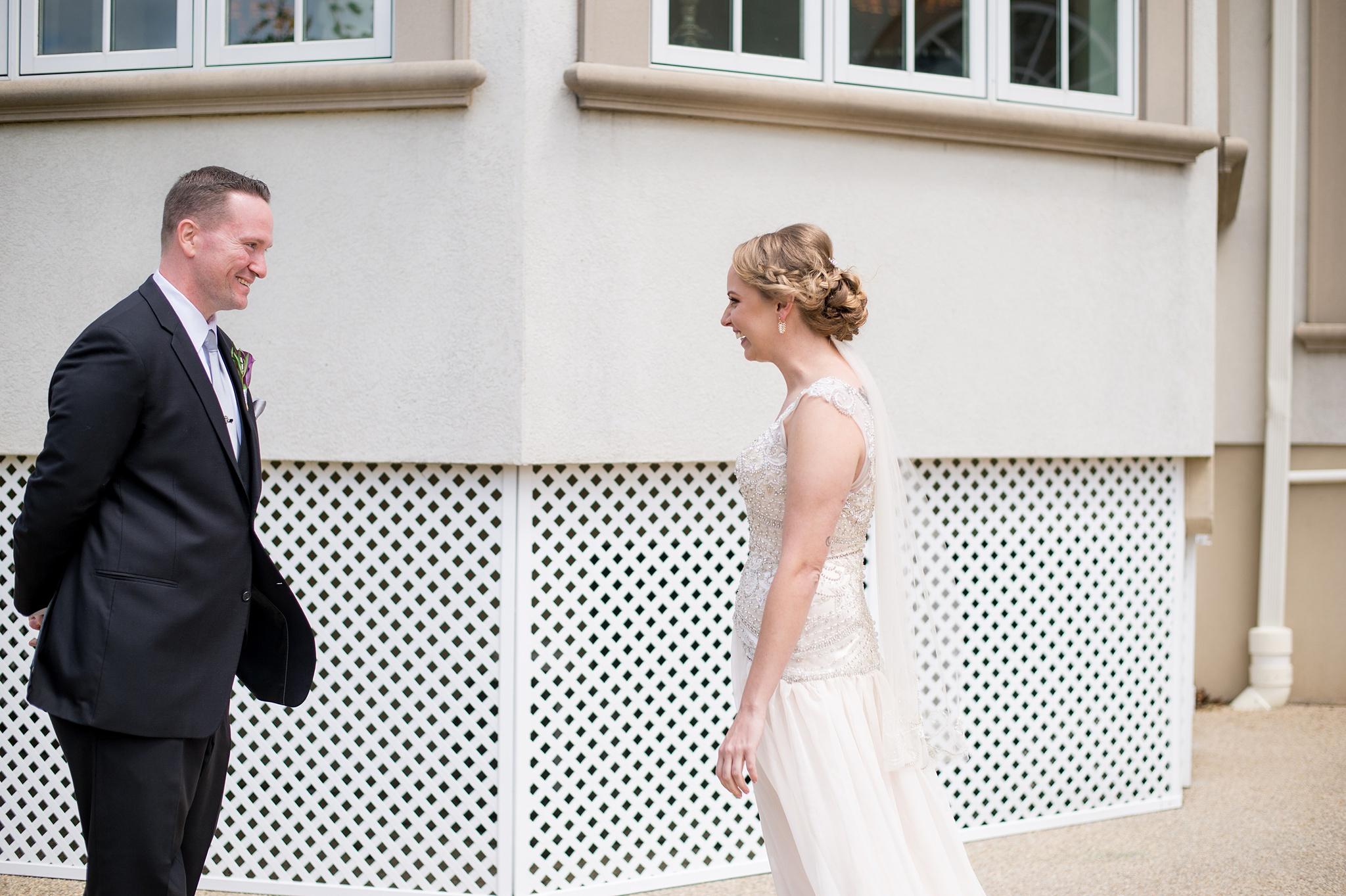 KelliandJohn.Married-129.jpg
