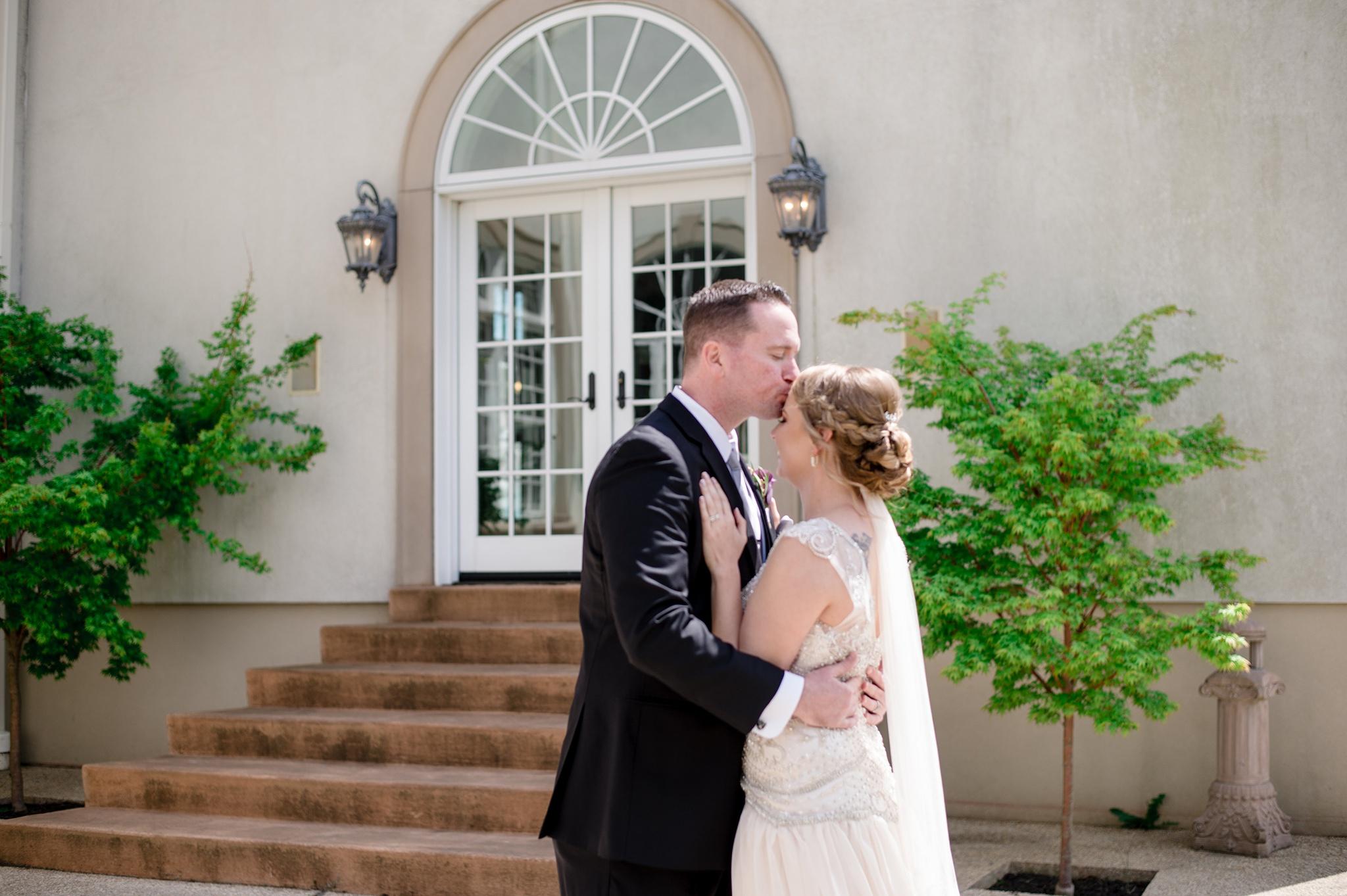KelliandJohn.Married-171.jpg