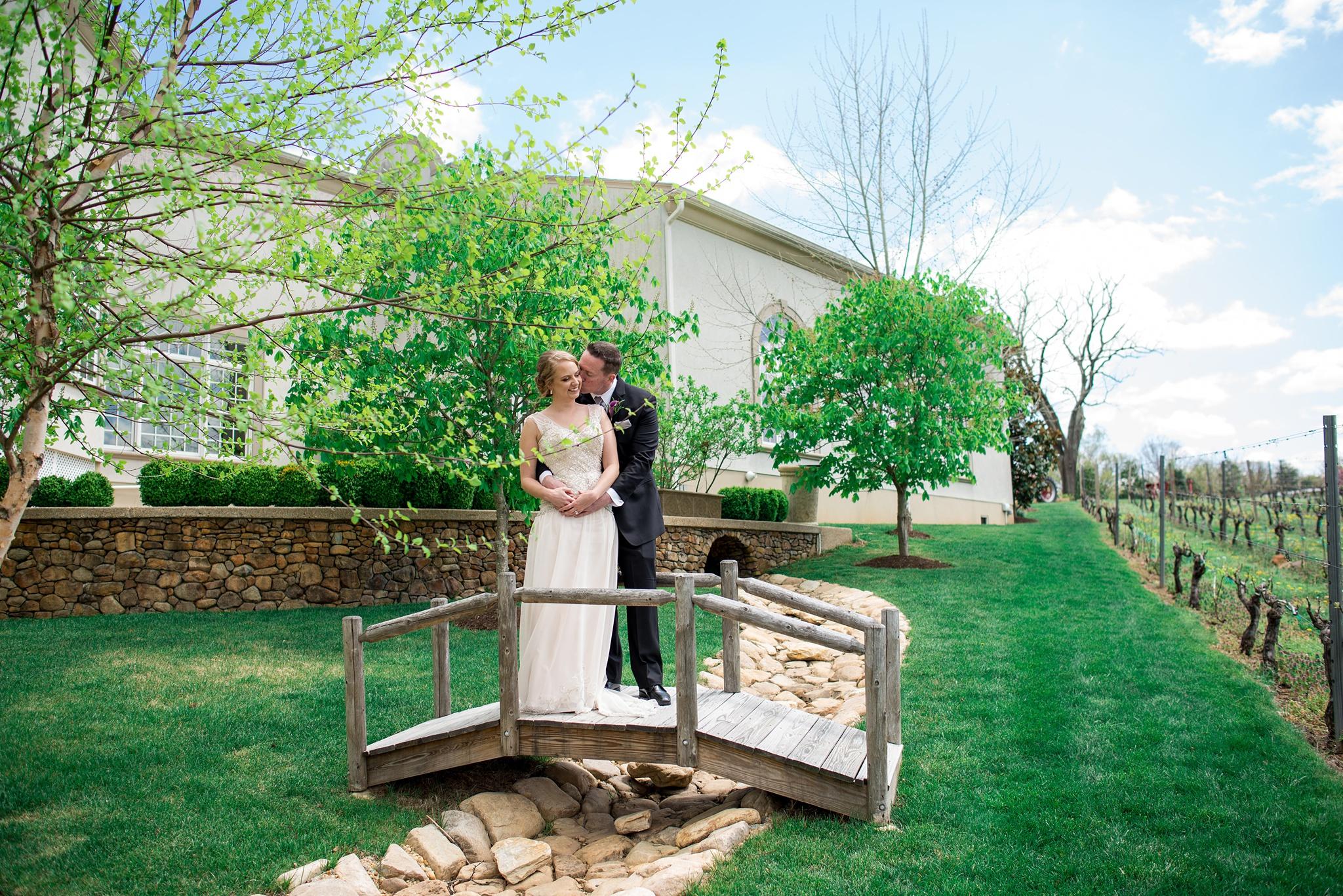KelliandJohn.Married-192.jpg