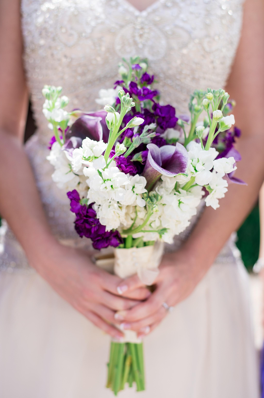 KelliandJohn.Married-219.jpg