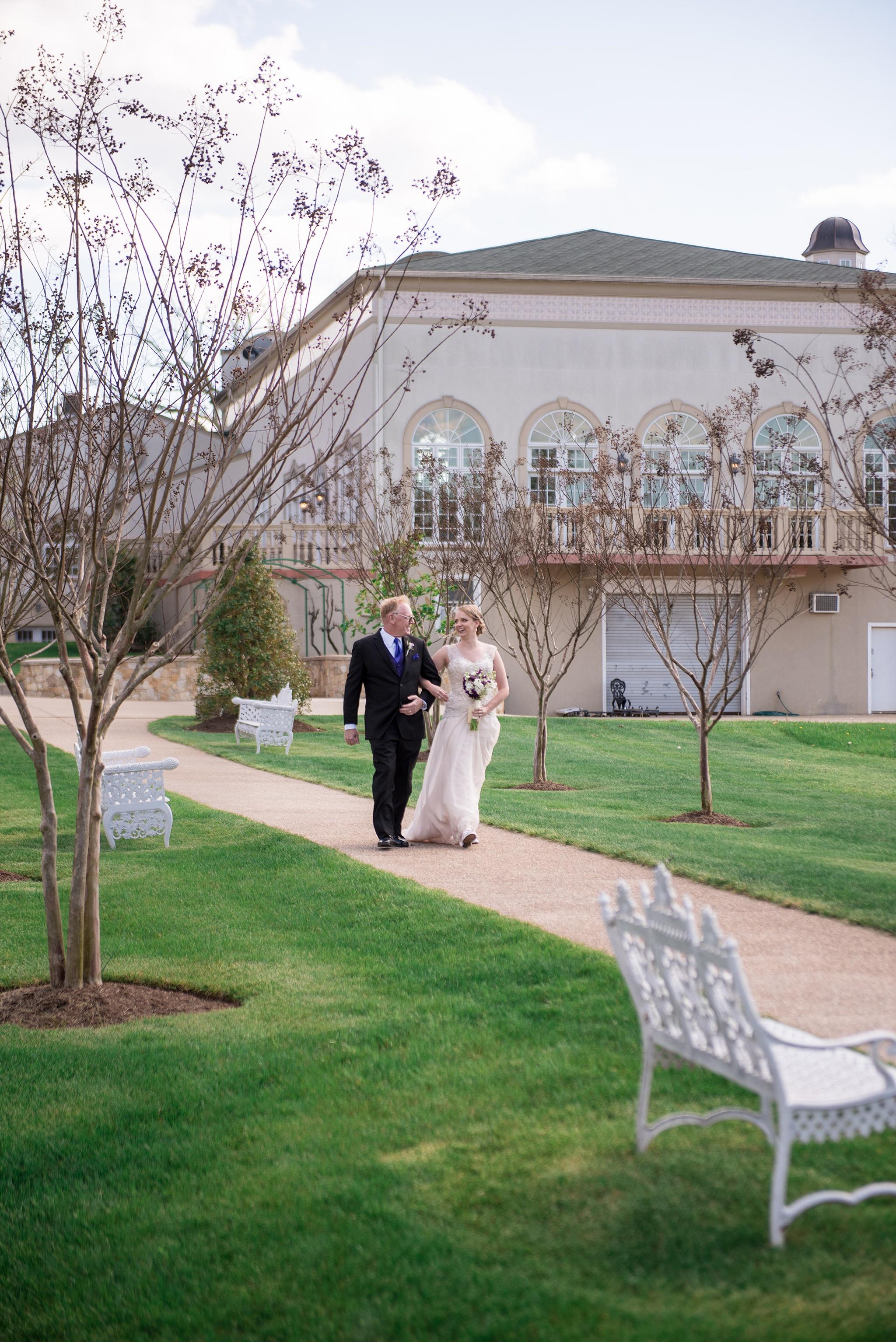 KelliandJohn.Married-400.jpg