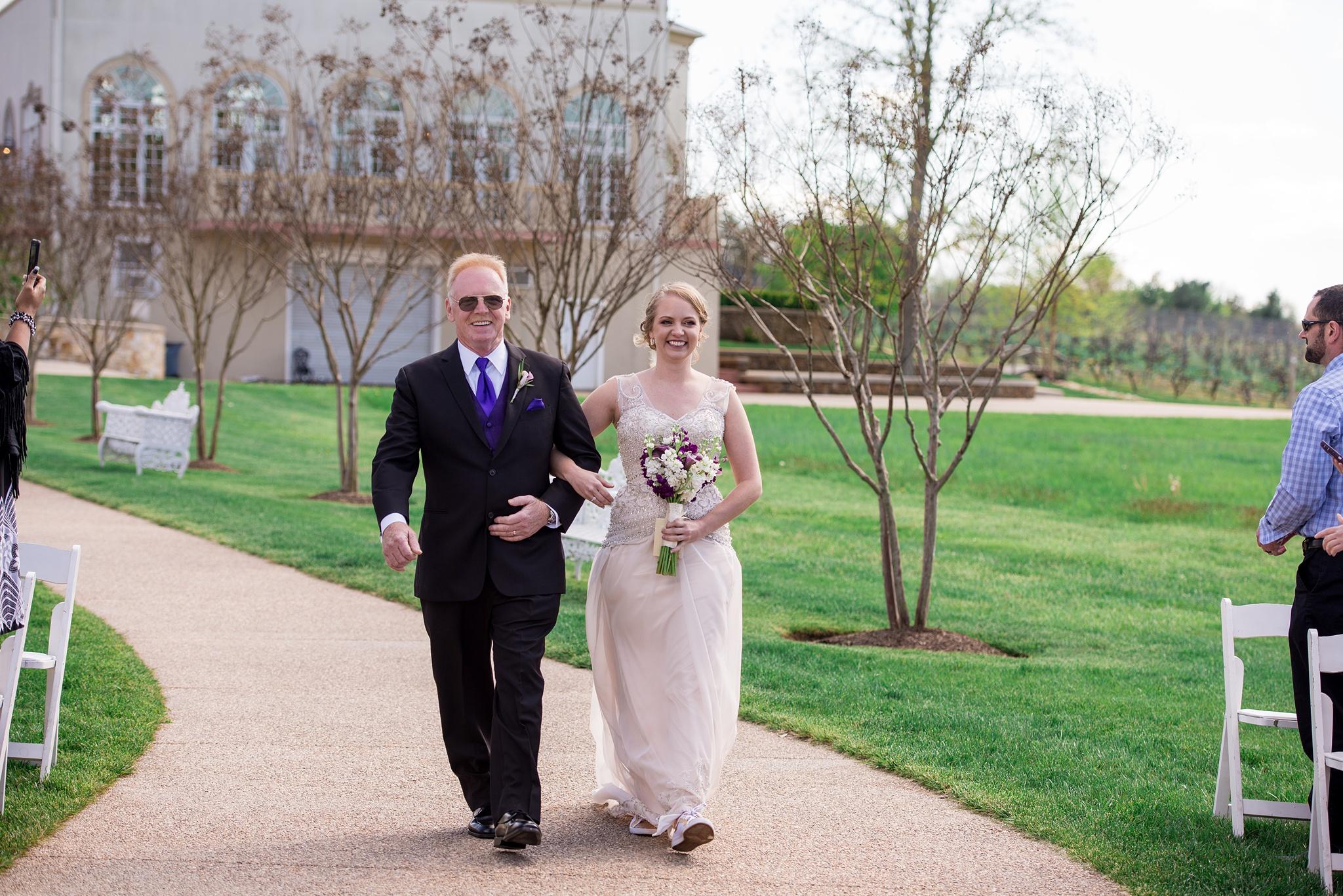 KelliandJohn.Married-406.jpg