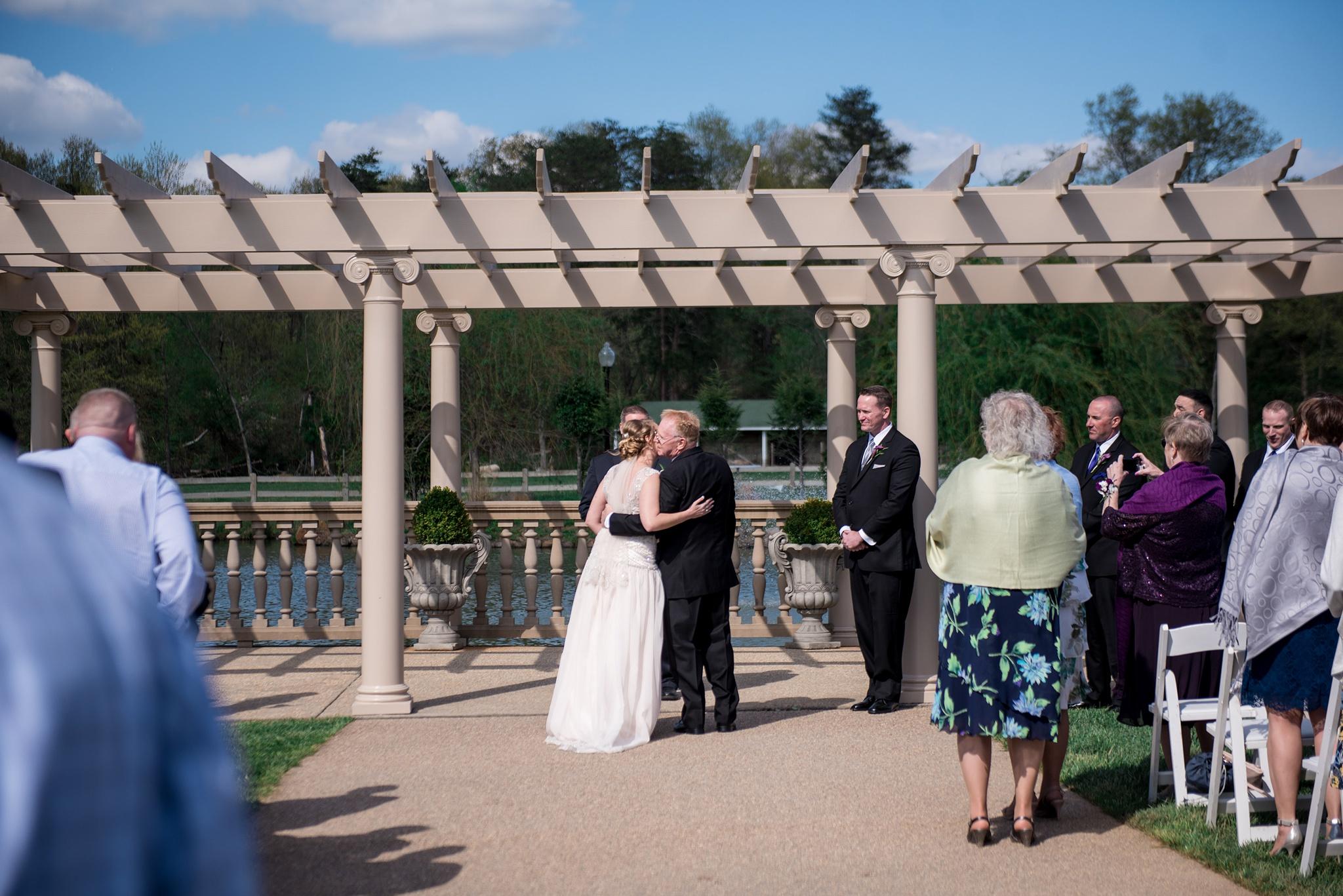 KelliandJohn.Married-410.jpg