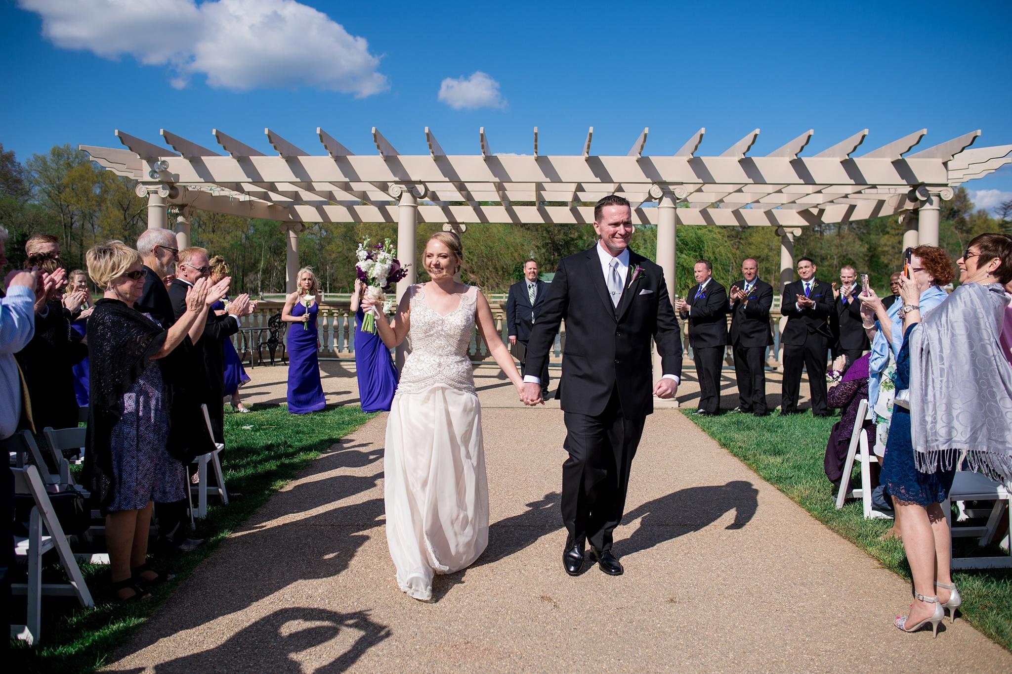 KelliandJohn.Married-450.jpg
