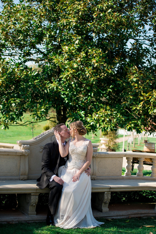 KelliandJohn.Married-499.jpg