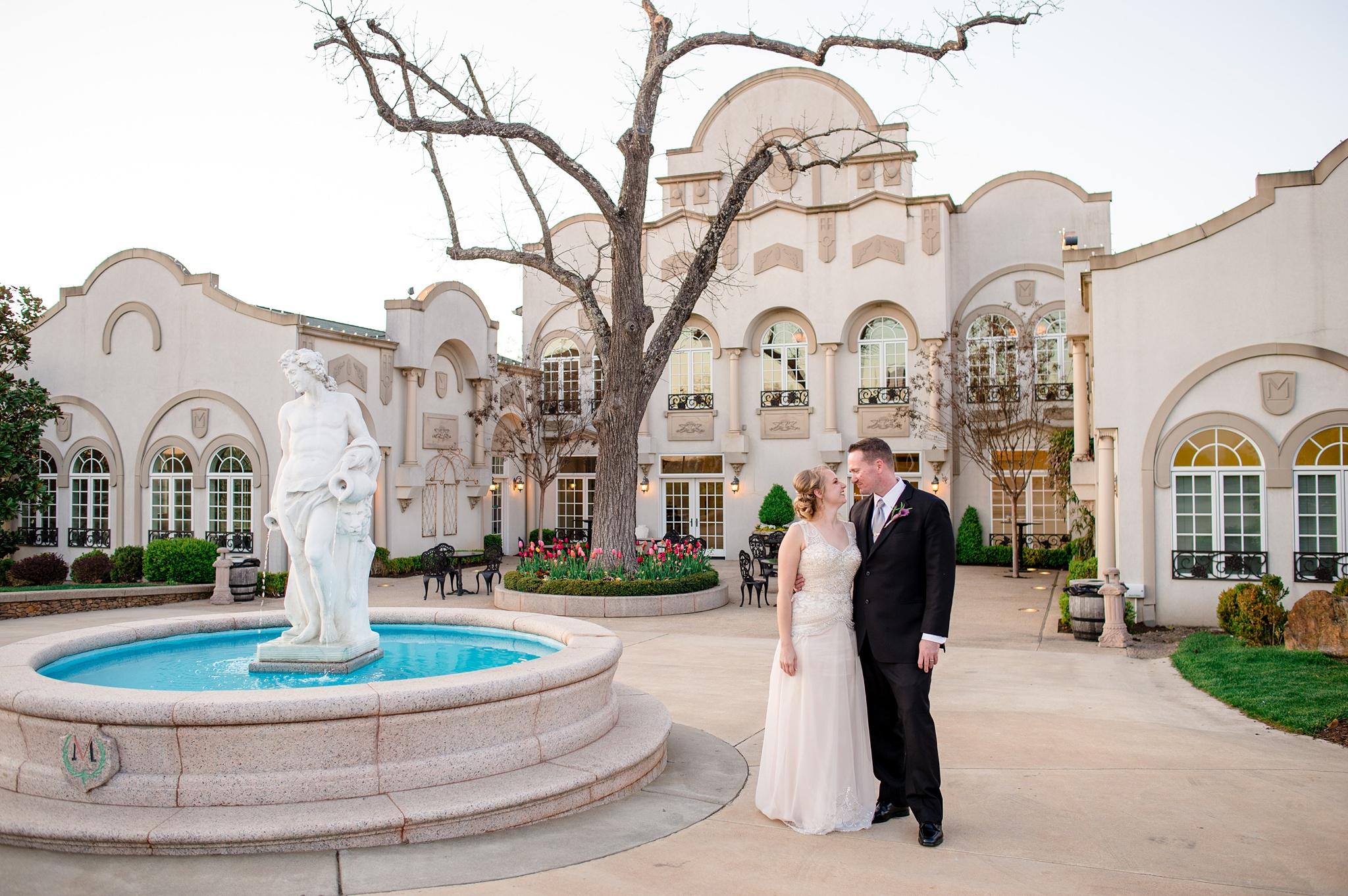 KelliandJohn.Married-778.jpg