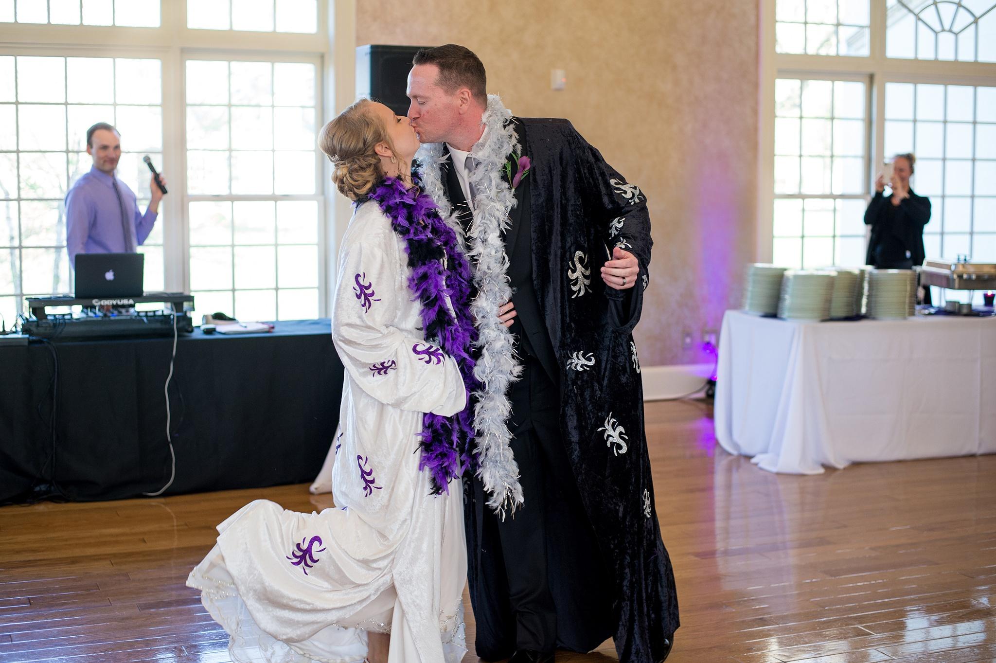 KelliandJohn.Married-601.jpg