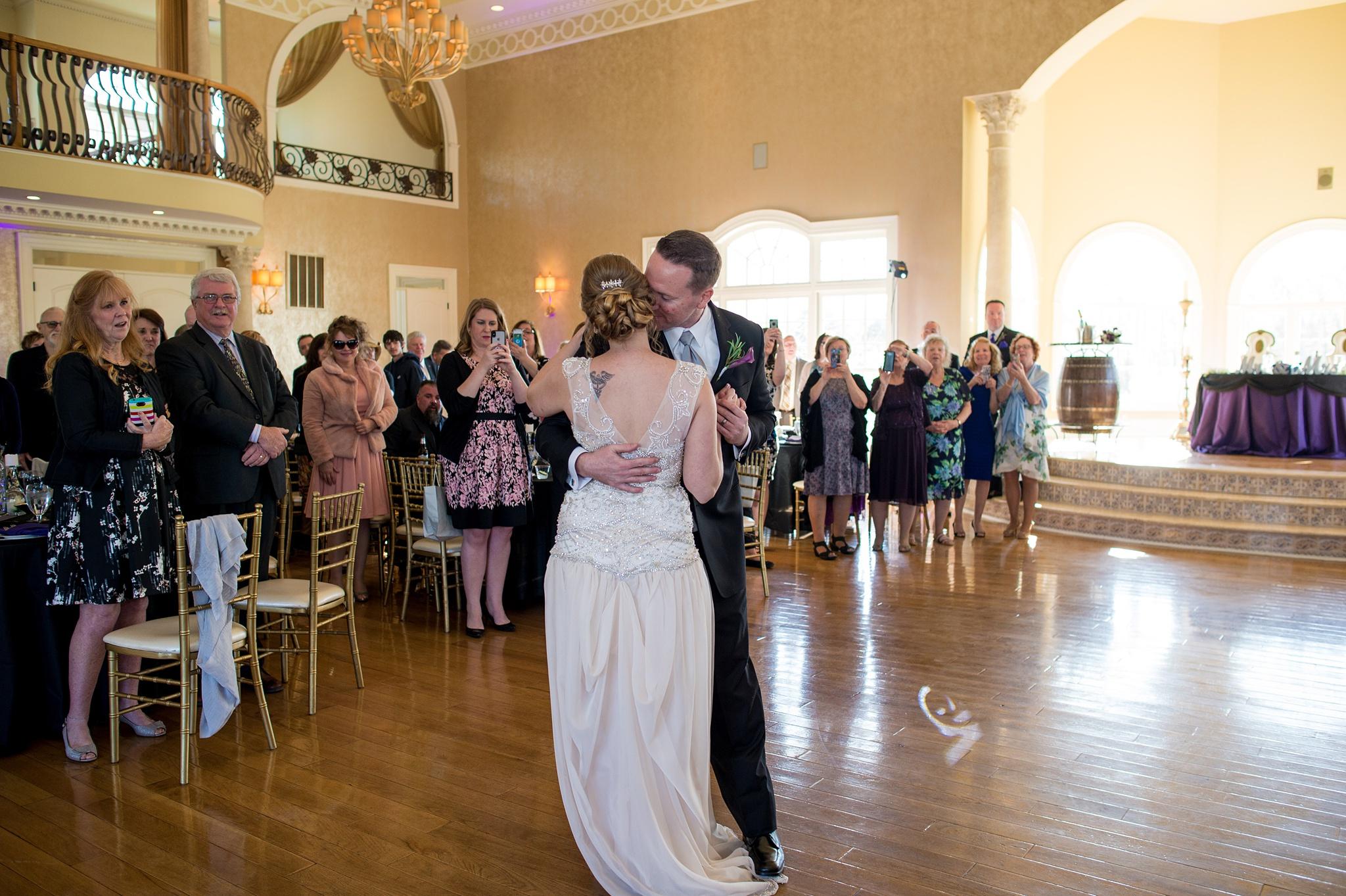 KelliandJohn.Married-604.jpg
