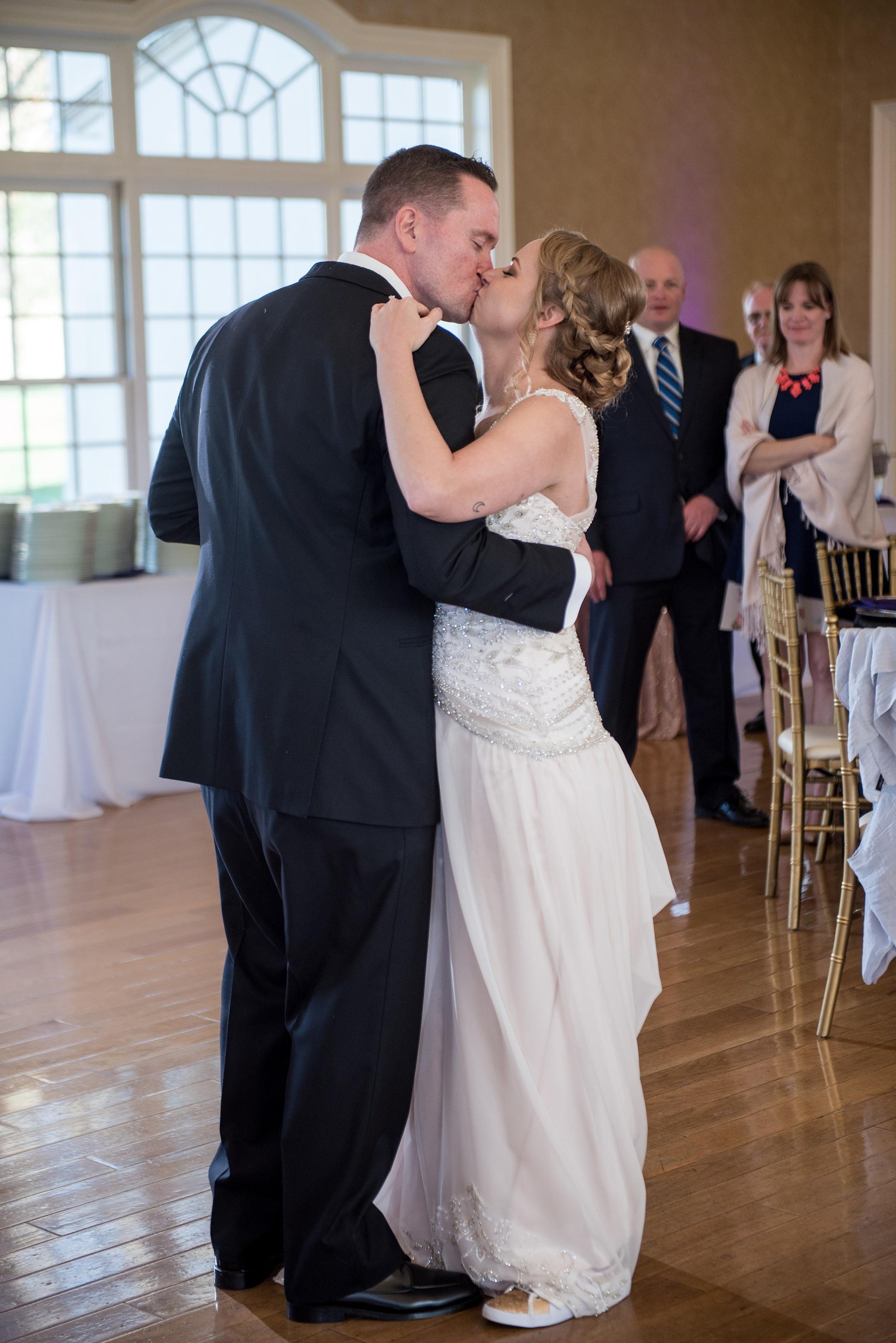 KelliandJohn.Married-605.jpg
