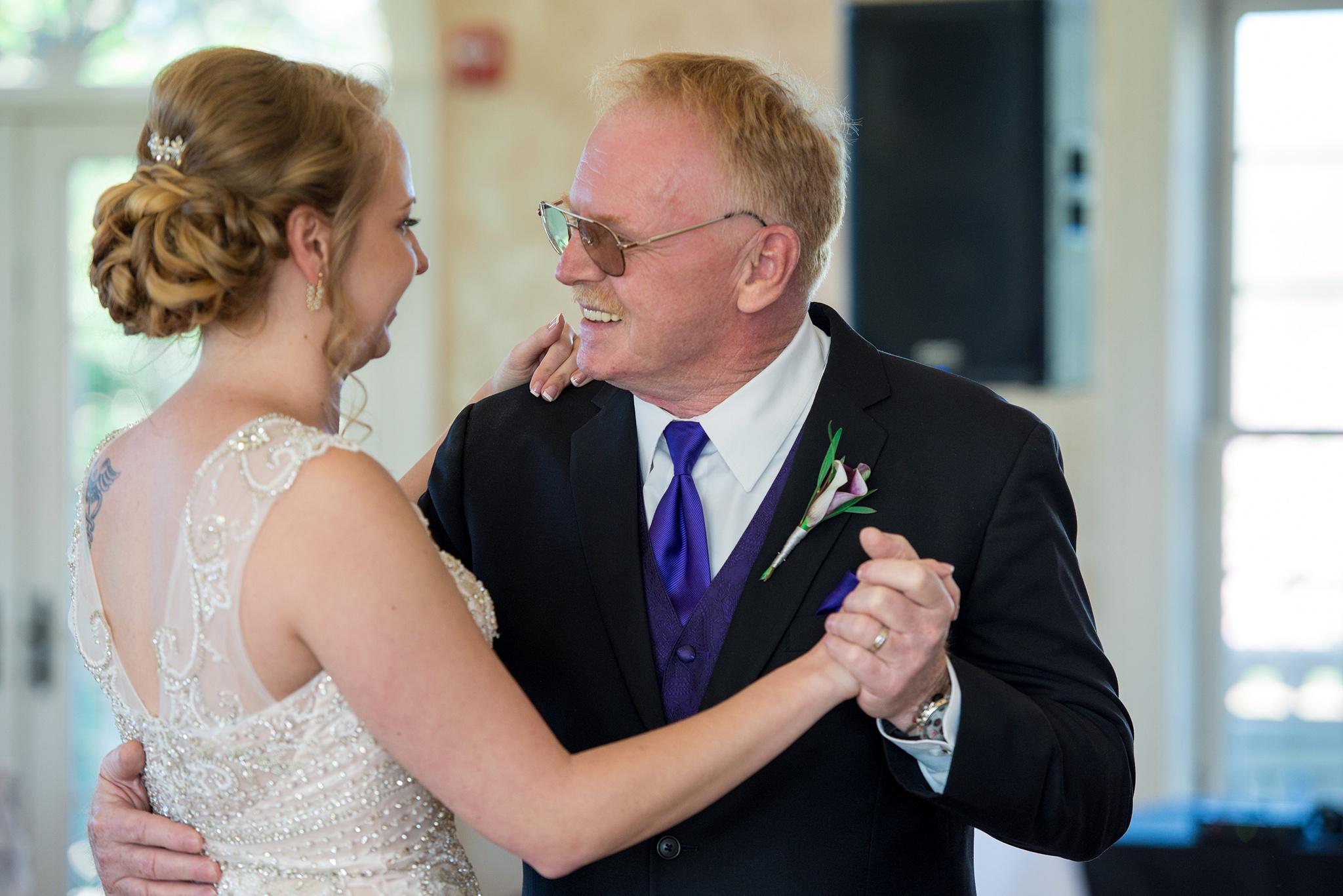 KelliandJohn.Married-633.jpg