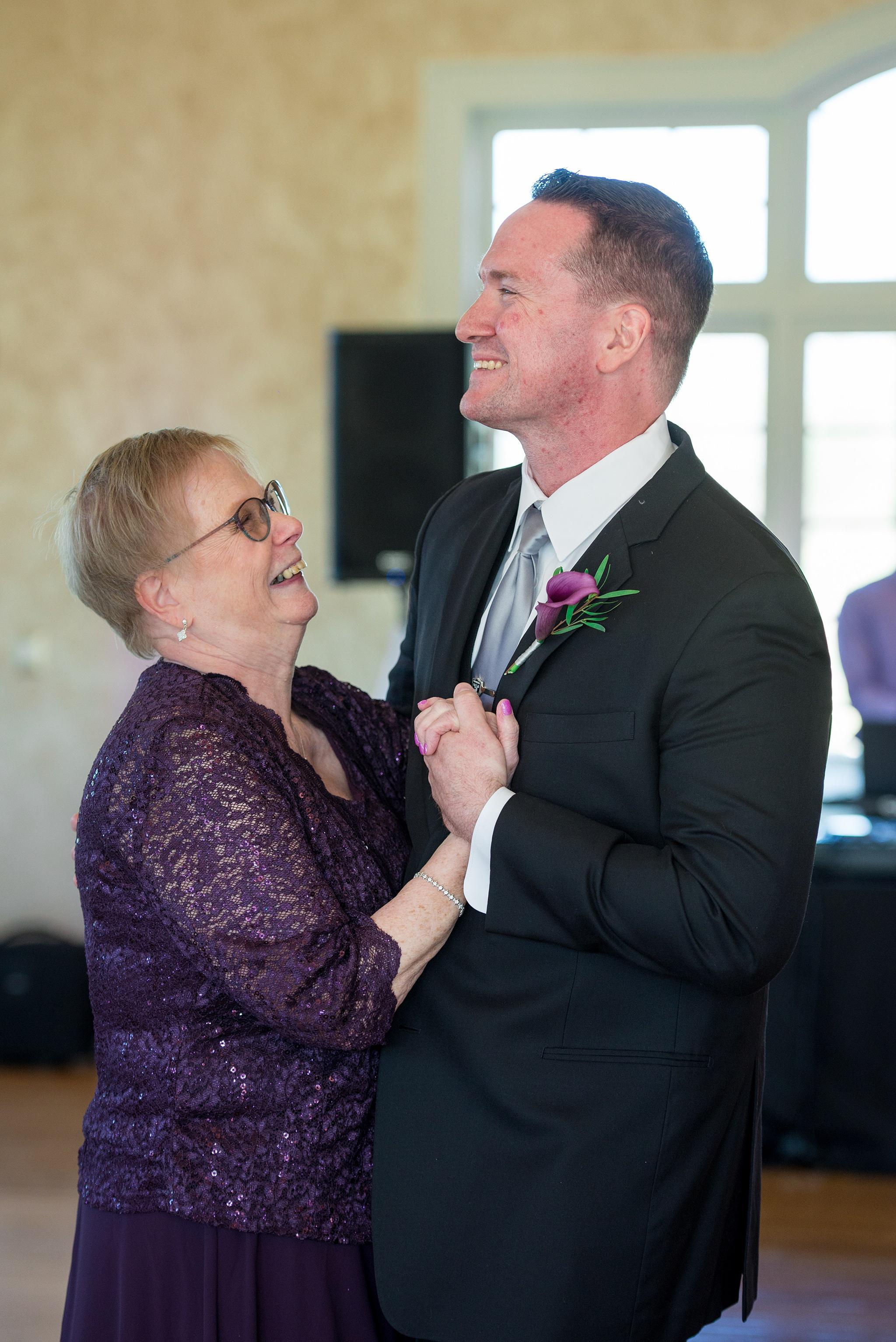 KelliandJohn.Married-652.jpg