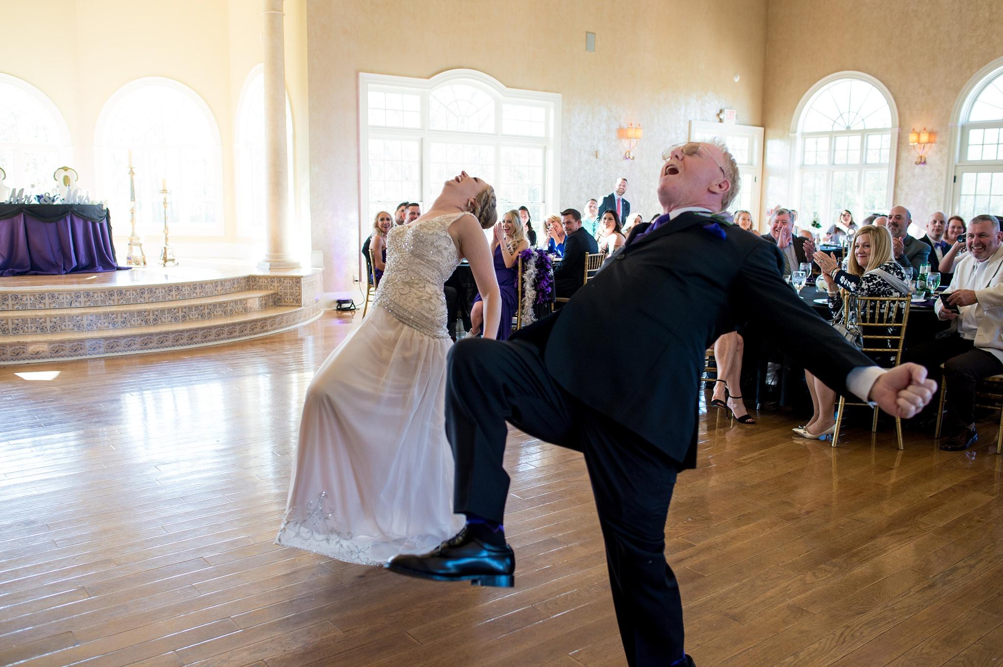 KelliandJohn.Married-629.jpg