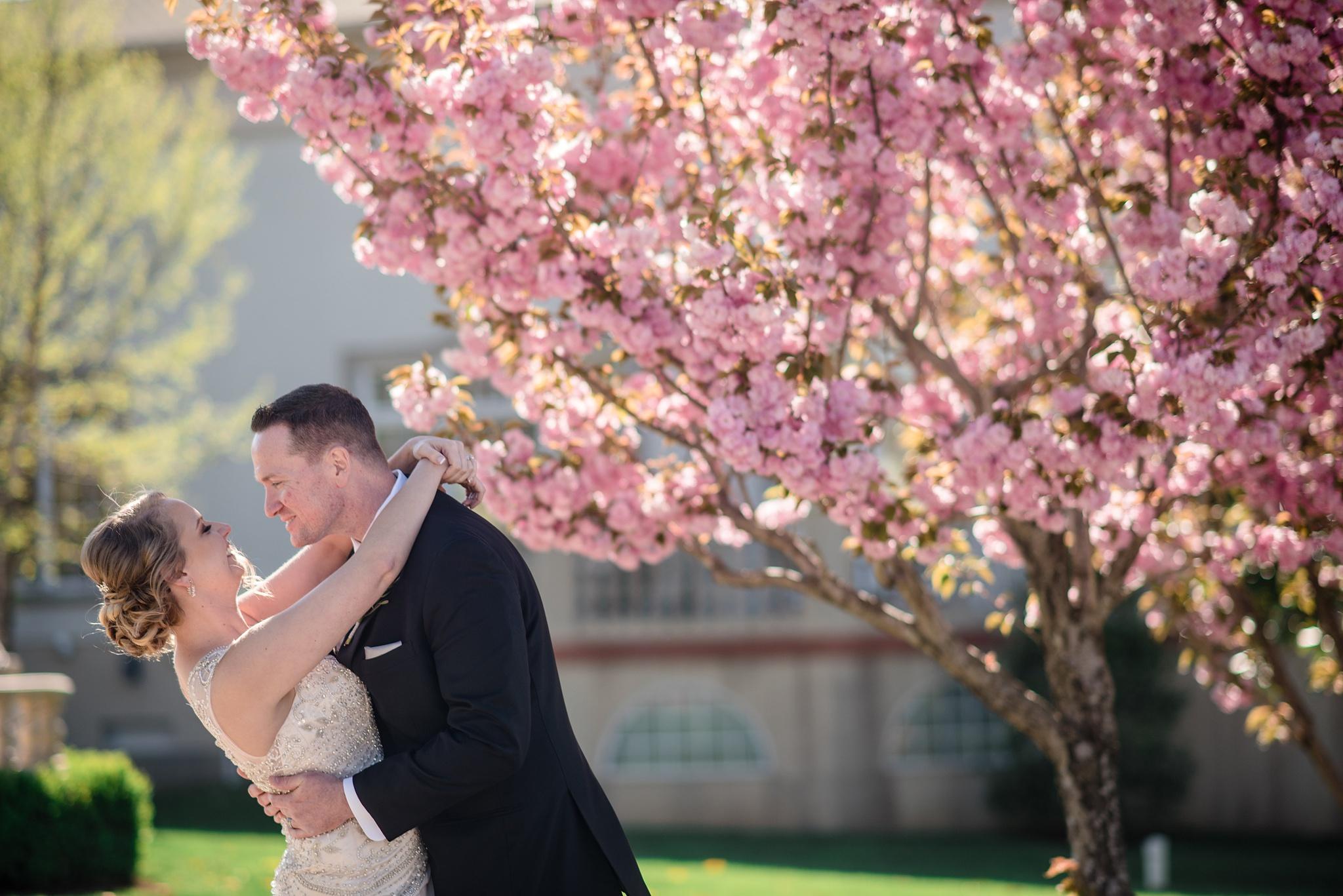 KelliandJohn.Married-495.jpg