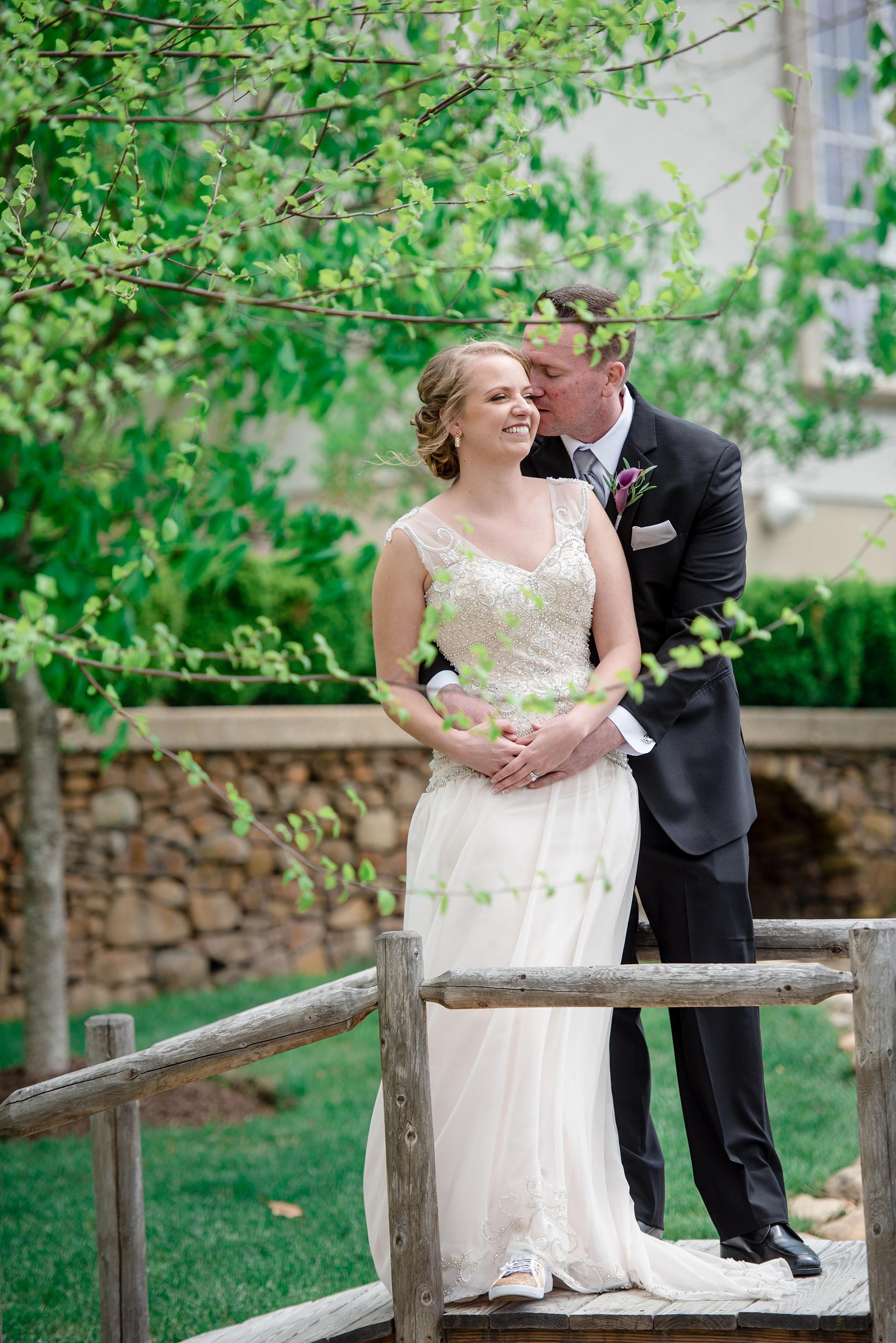 KelliandJohn.Married-197.jpg