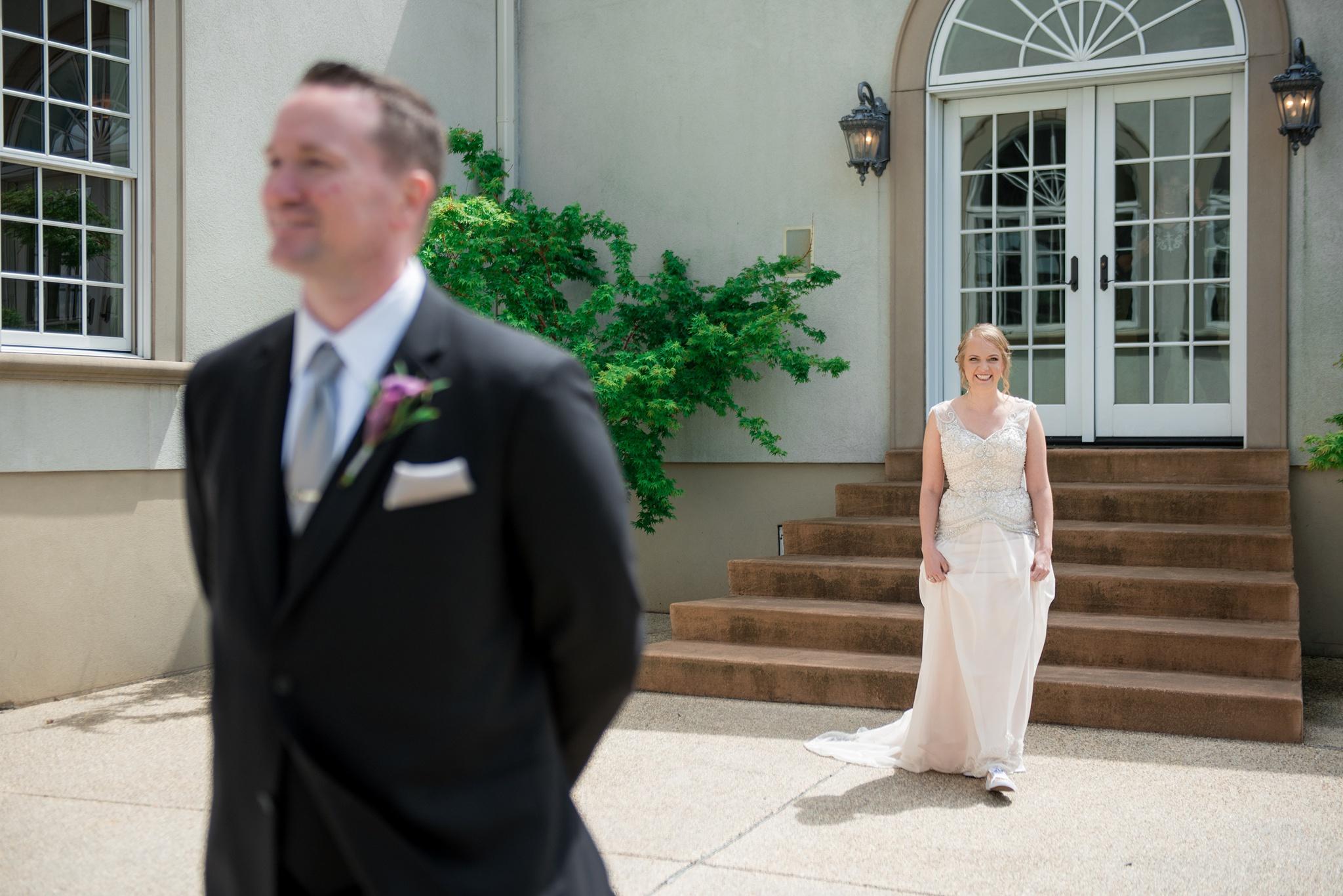 KelliandJohn.Married-120.jpg