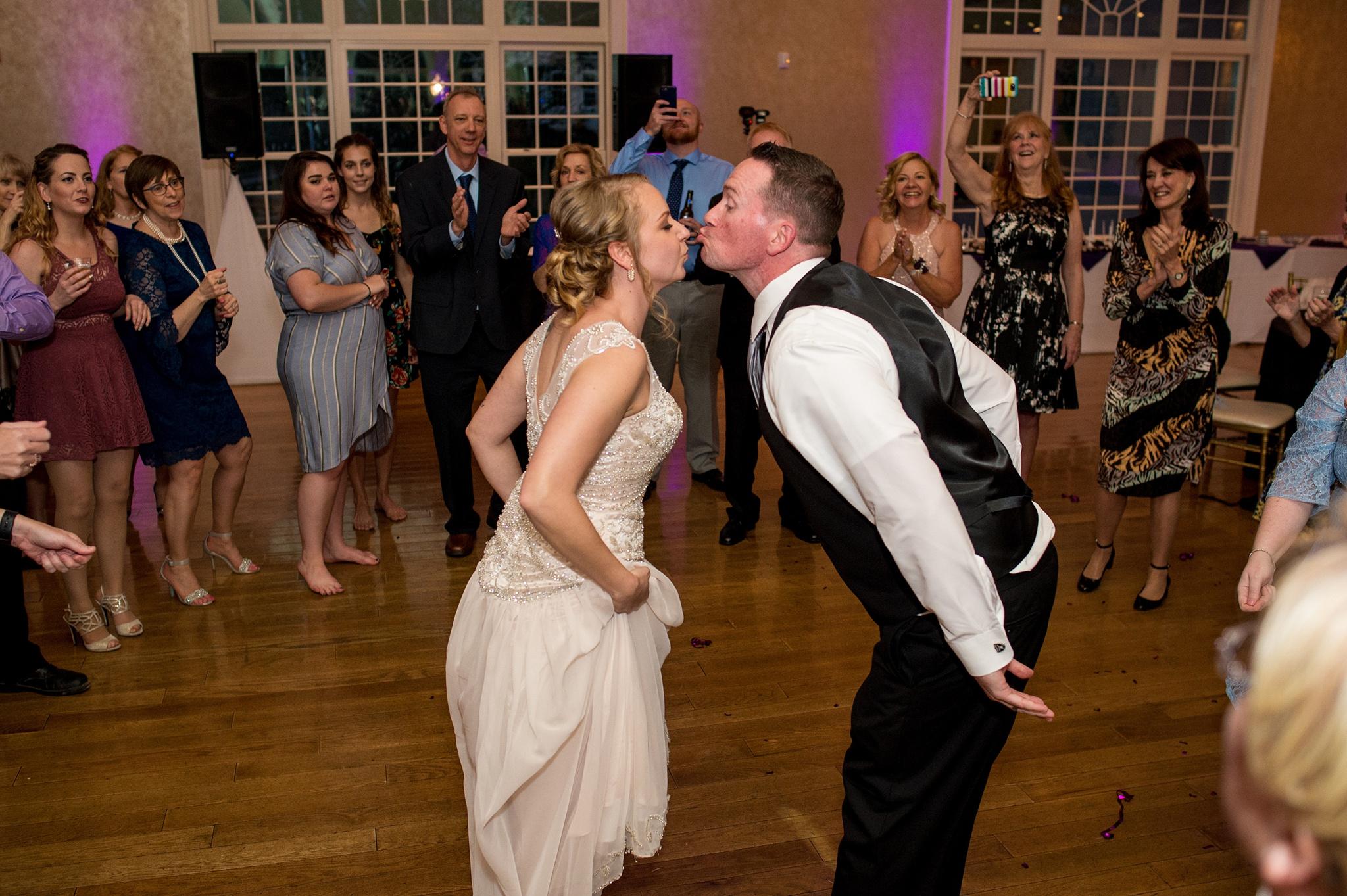 KelliandJohn.Married-886.jpg