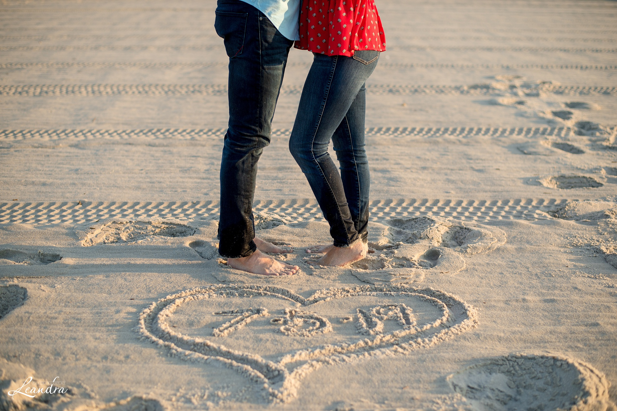 CapeMayNJ.EngagementPictures.PhotographybyLeandra_0011.jpg
