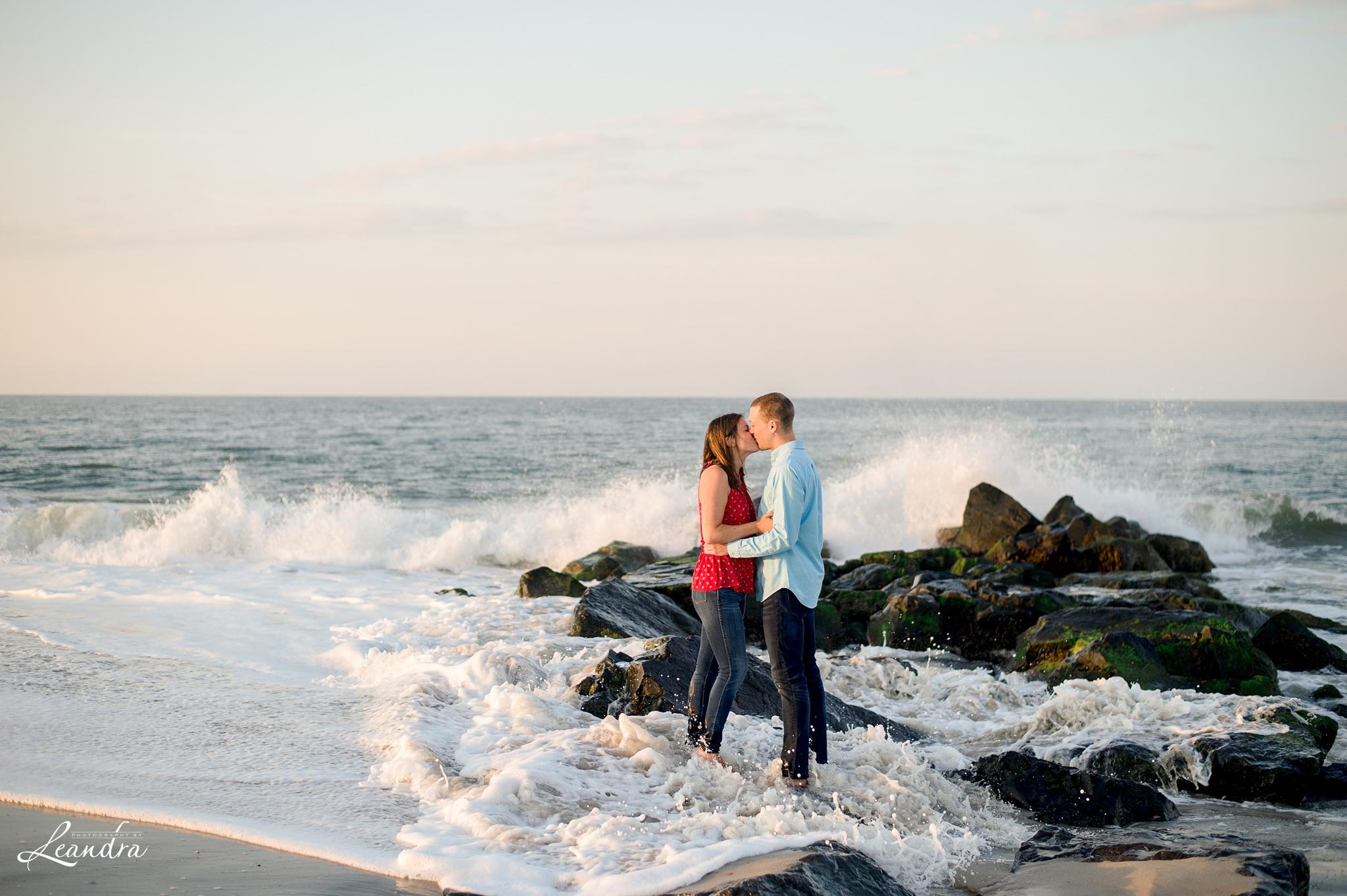 CapeMayNJ.EngagementPictures.PhotographybyLeandra_0009.jpg