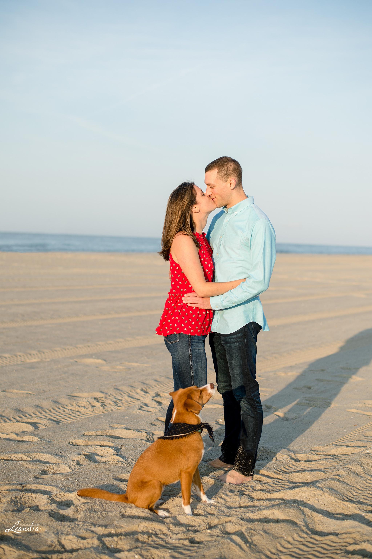 CapeMayNJ.EngagementPictures.PhotographybyLeandra_0017.jpg