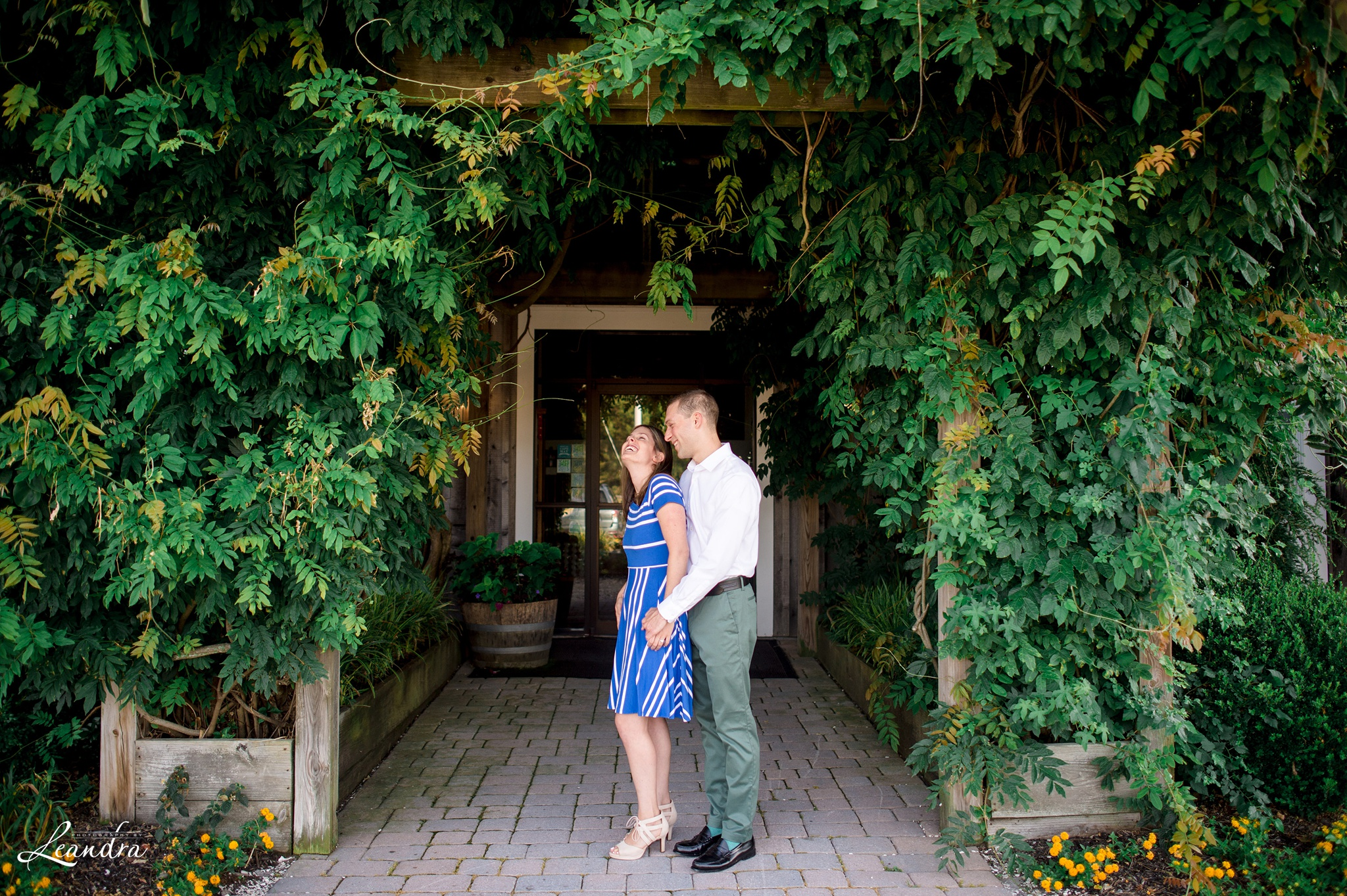 CapeMayNJ.EngagementPictures.PhotographybyLeandra_0027.jpg