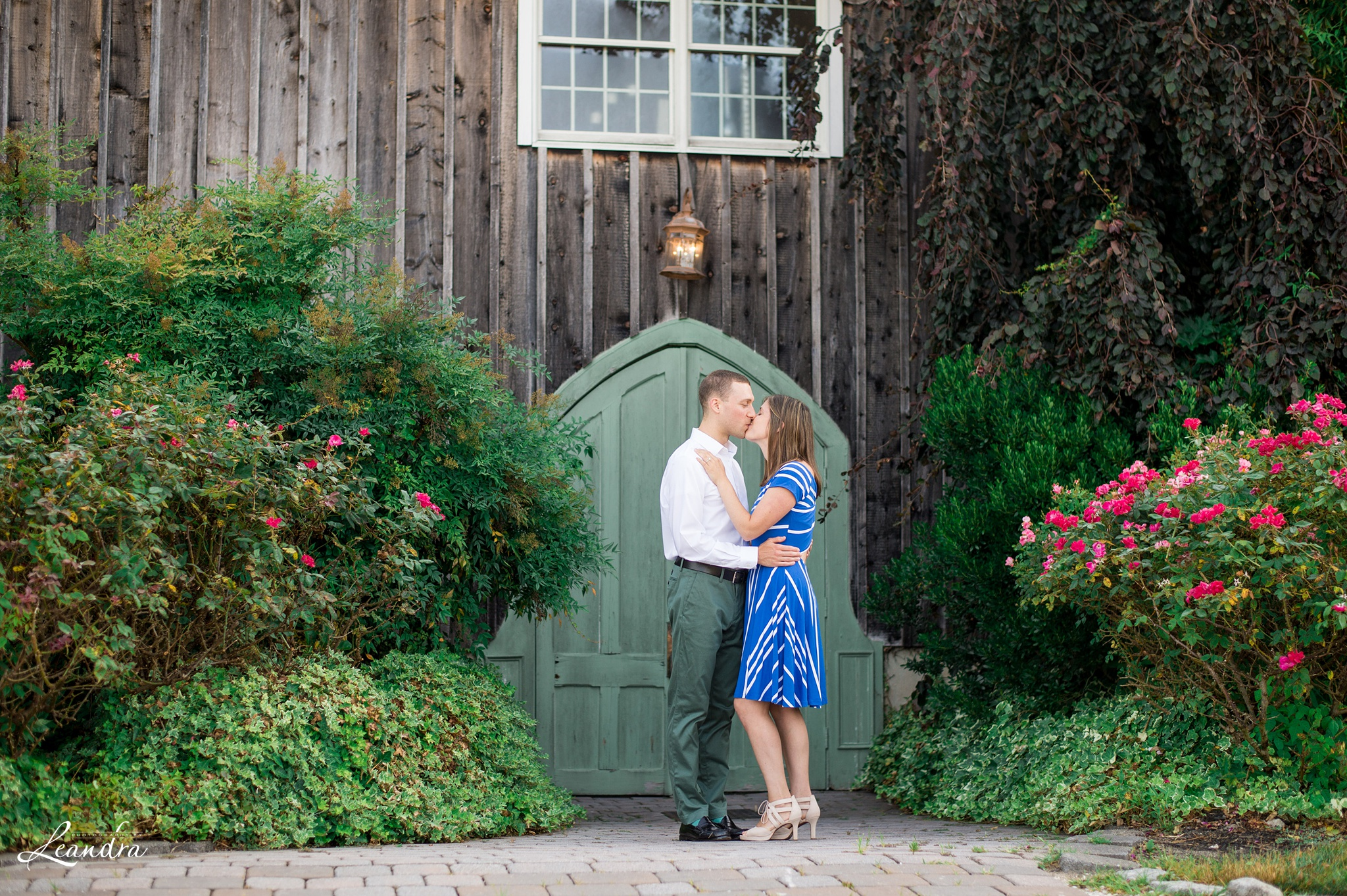 CapeMayNJ.EngagementPictures.PhotographybyLeandra_0020.jpg