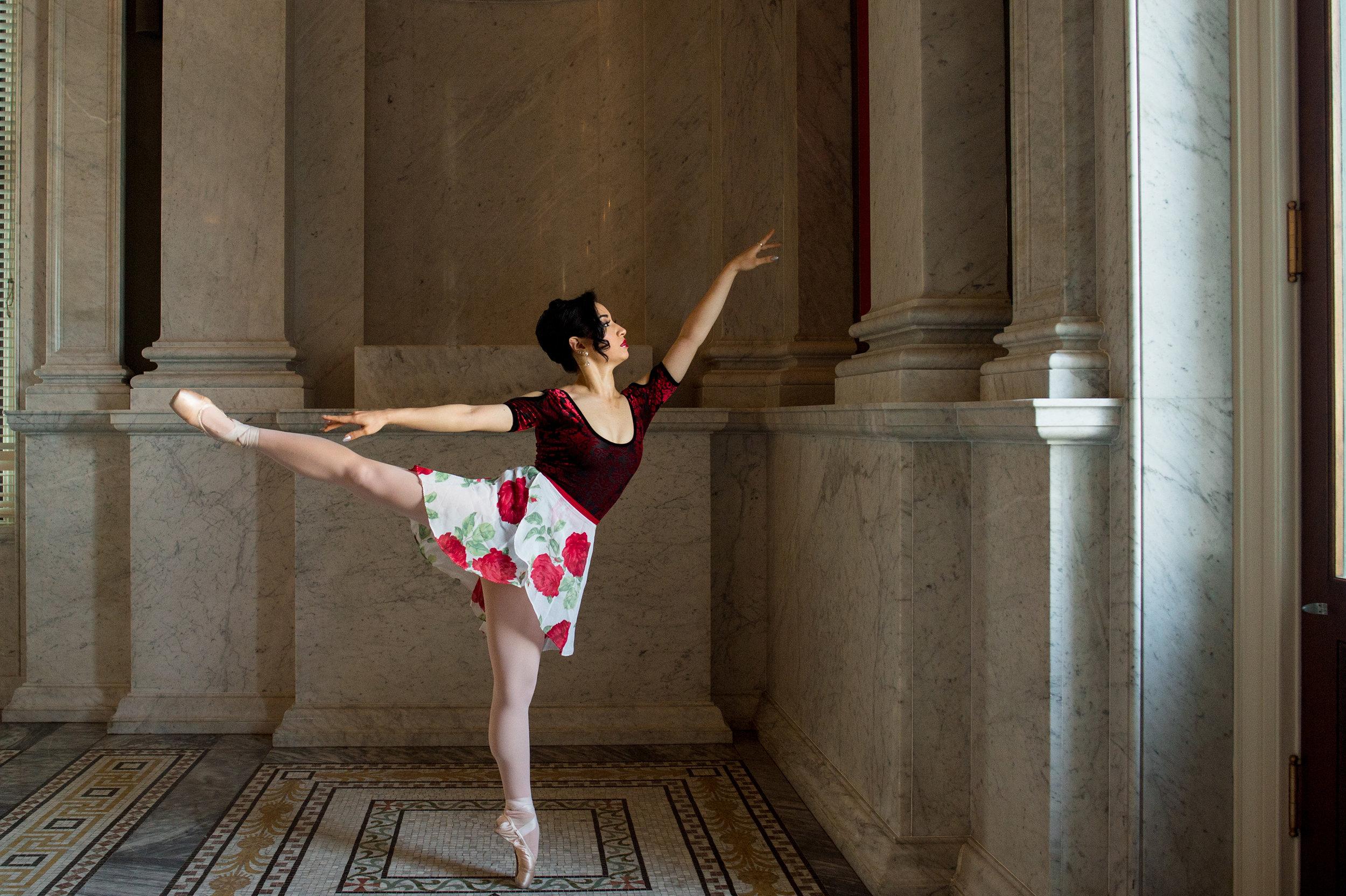 Sabrina.Ballet-7.jpg