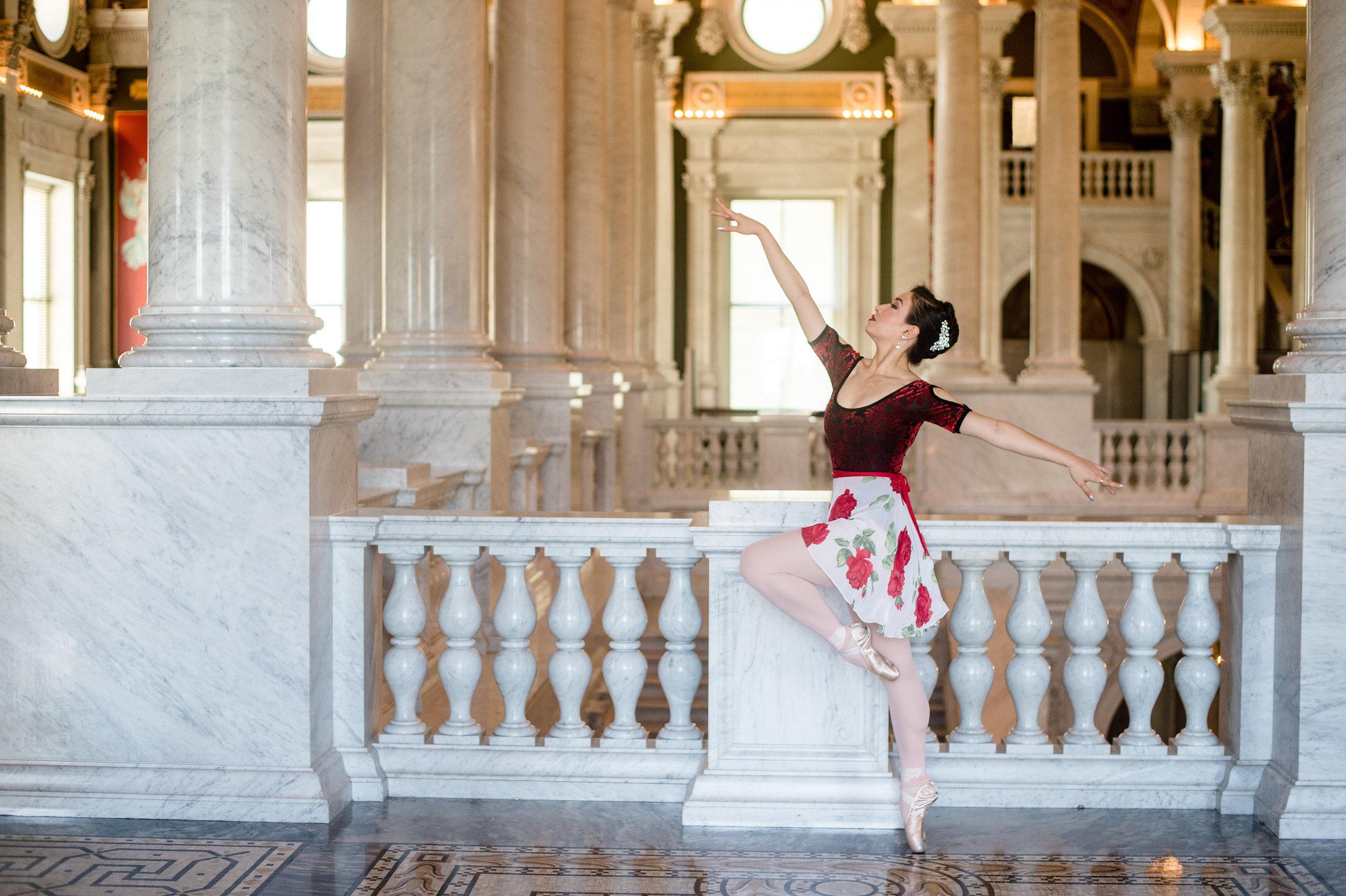 Sabrina.Ballet-46.jpg