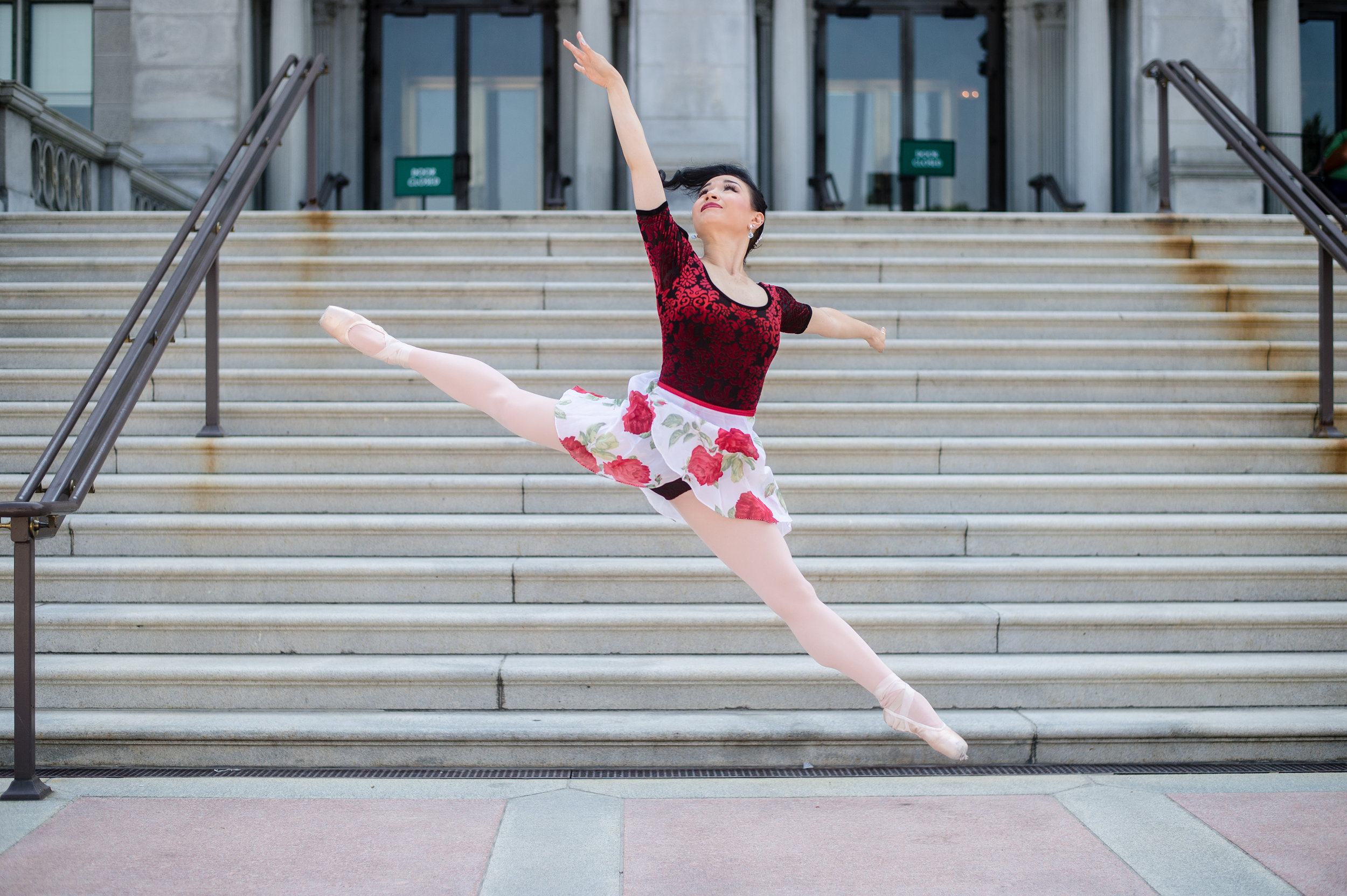 Sabrina.Ballet-62.jpg