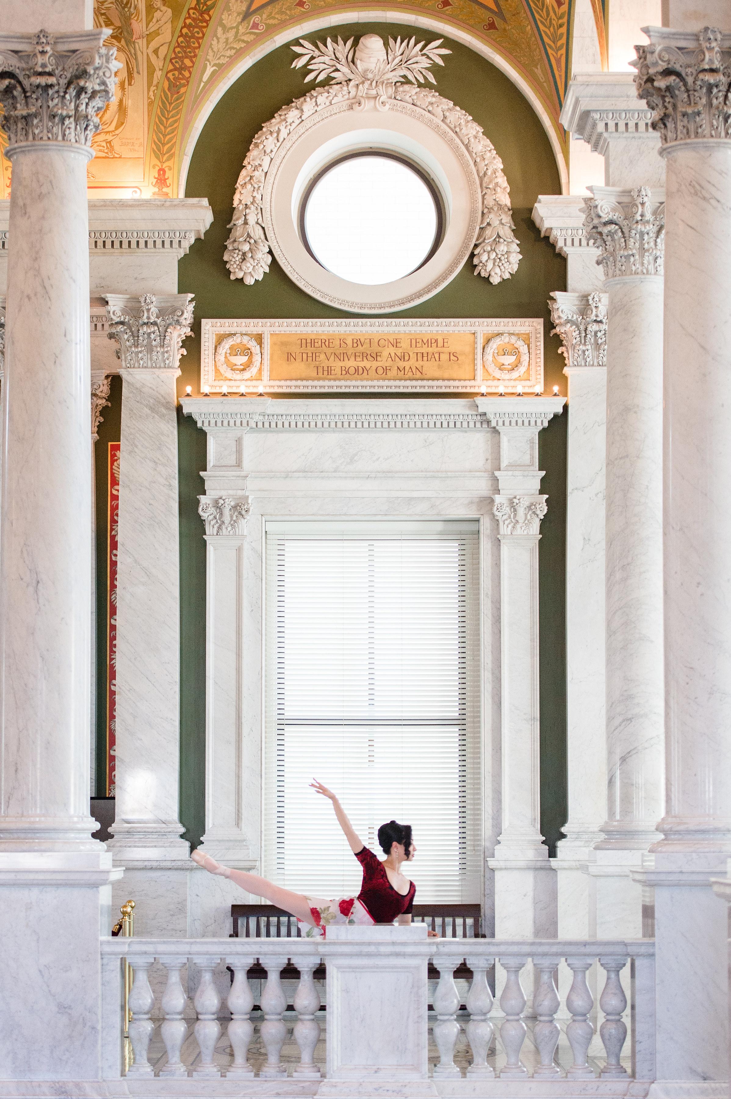 Sabrina.Ballet-60.jpg