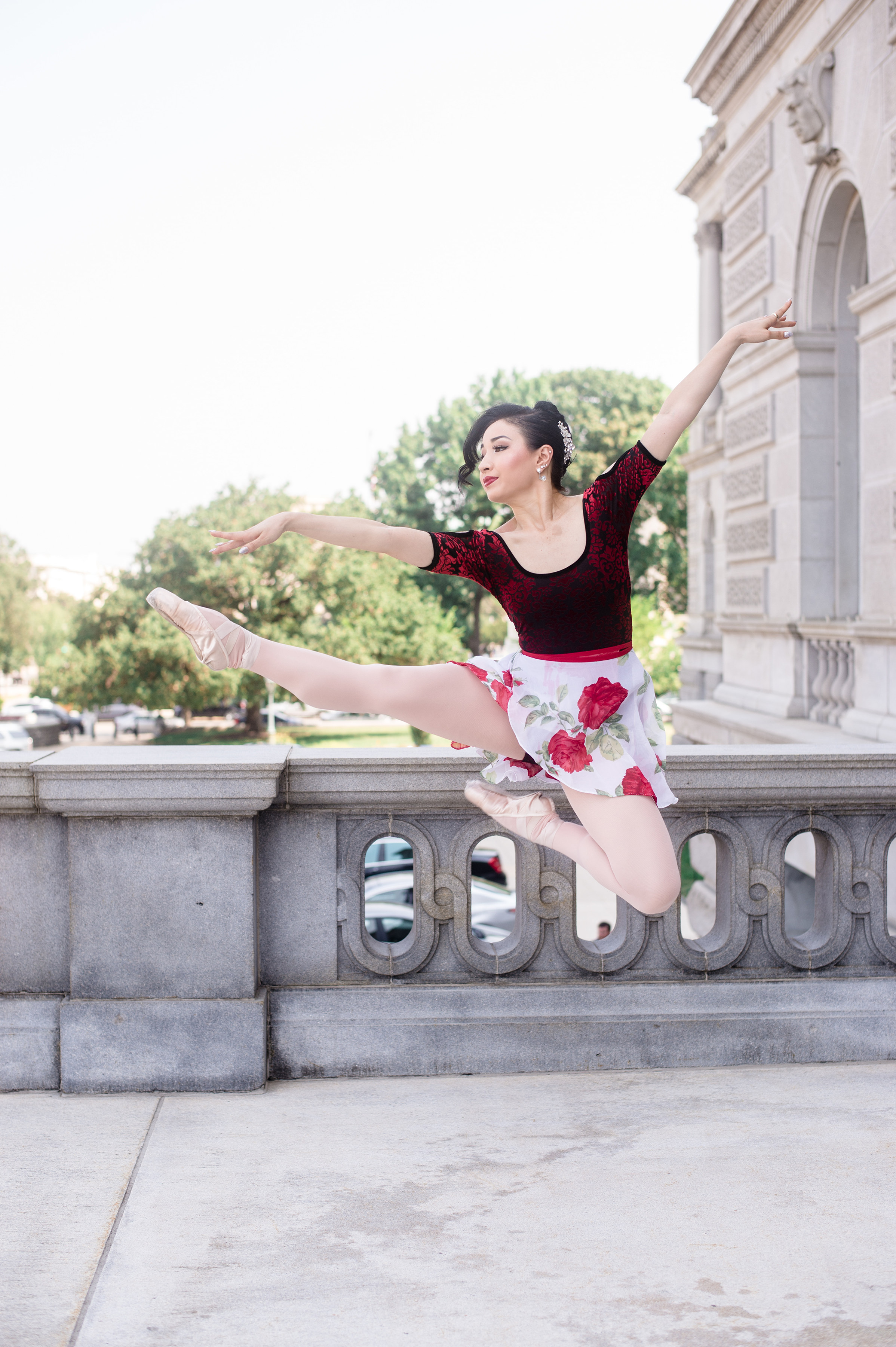 Sabrina.Ballet-66.jpg