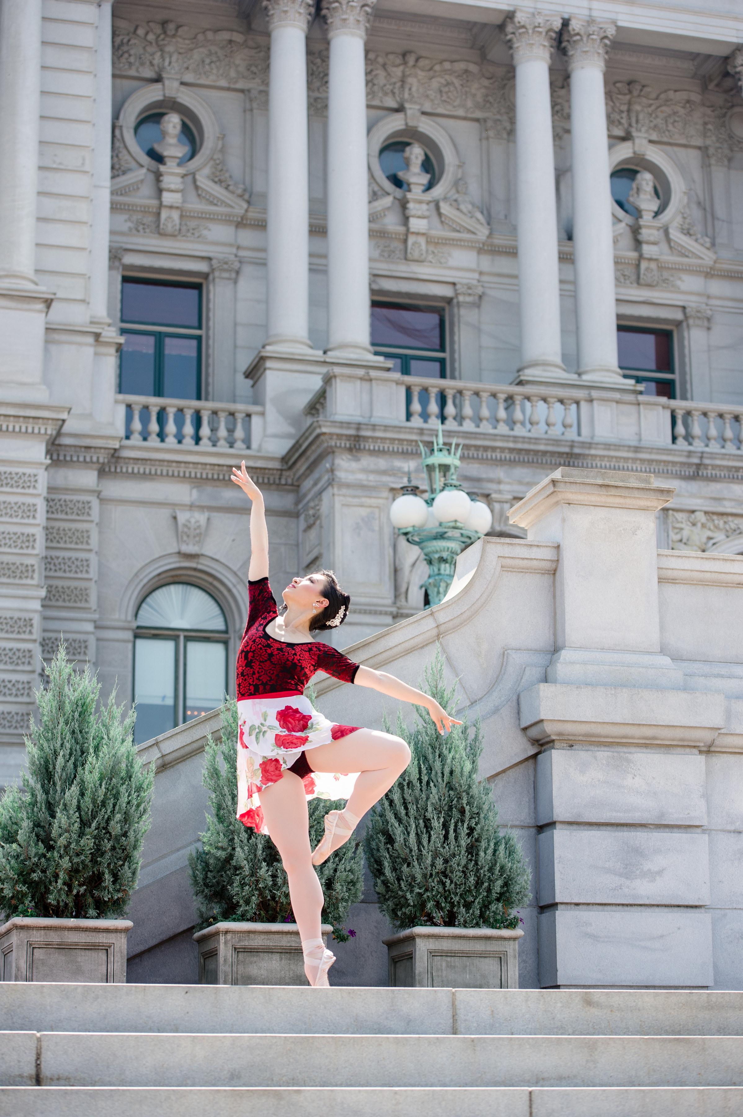 Sabrina.Ballet-67.jpg