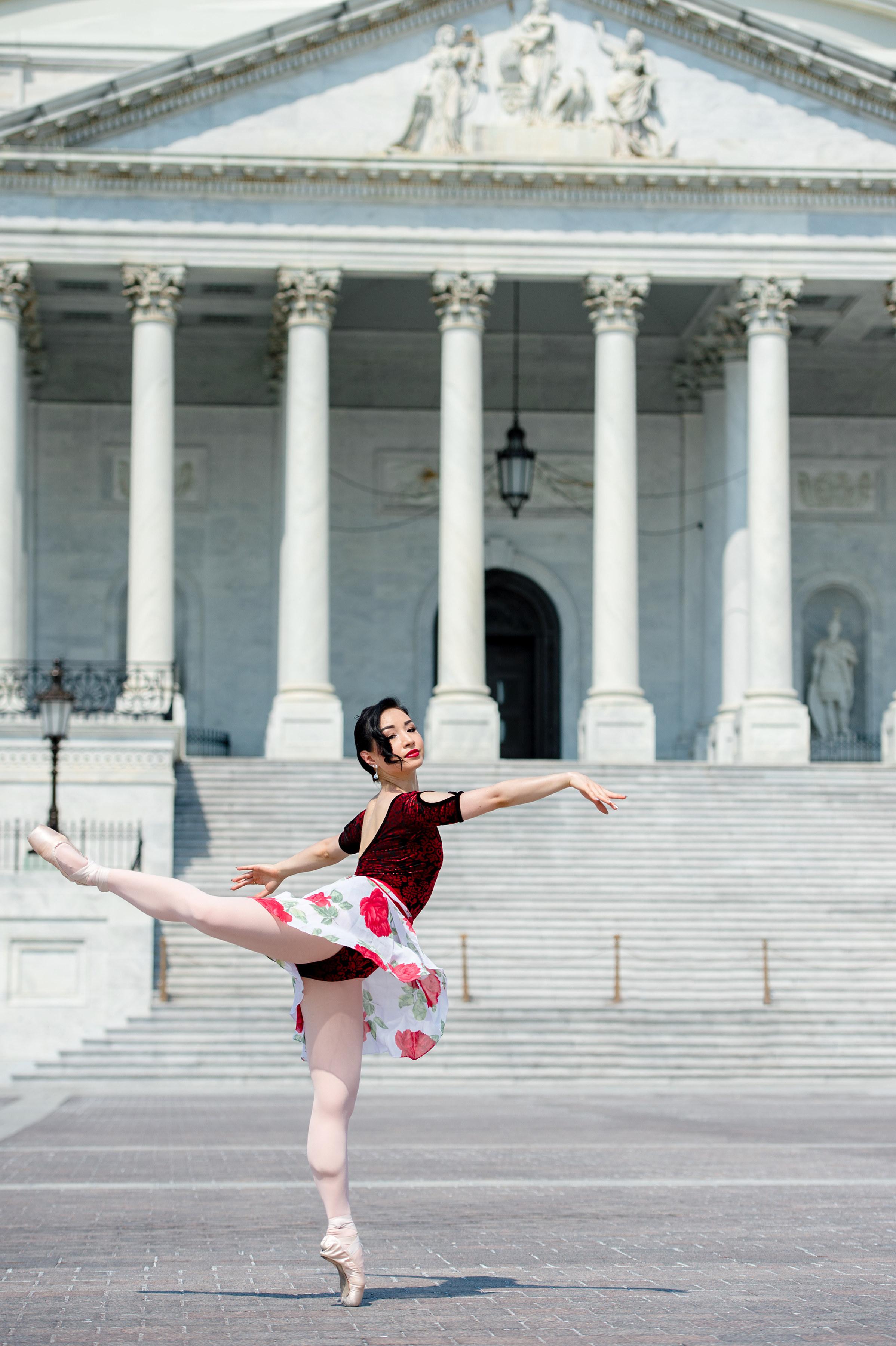 Sabrina.Ballet-81.jpg