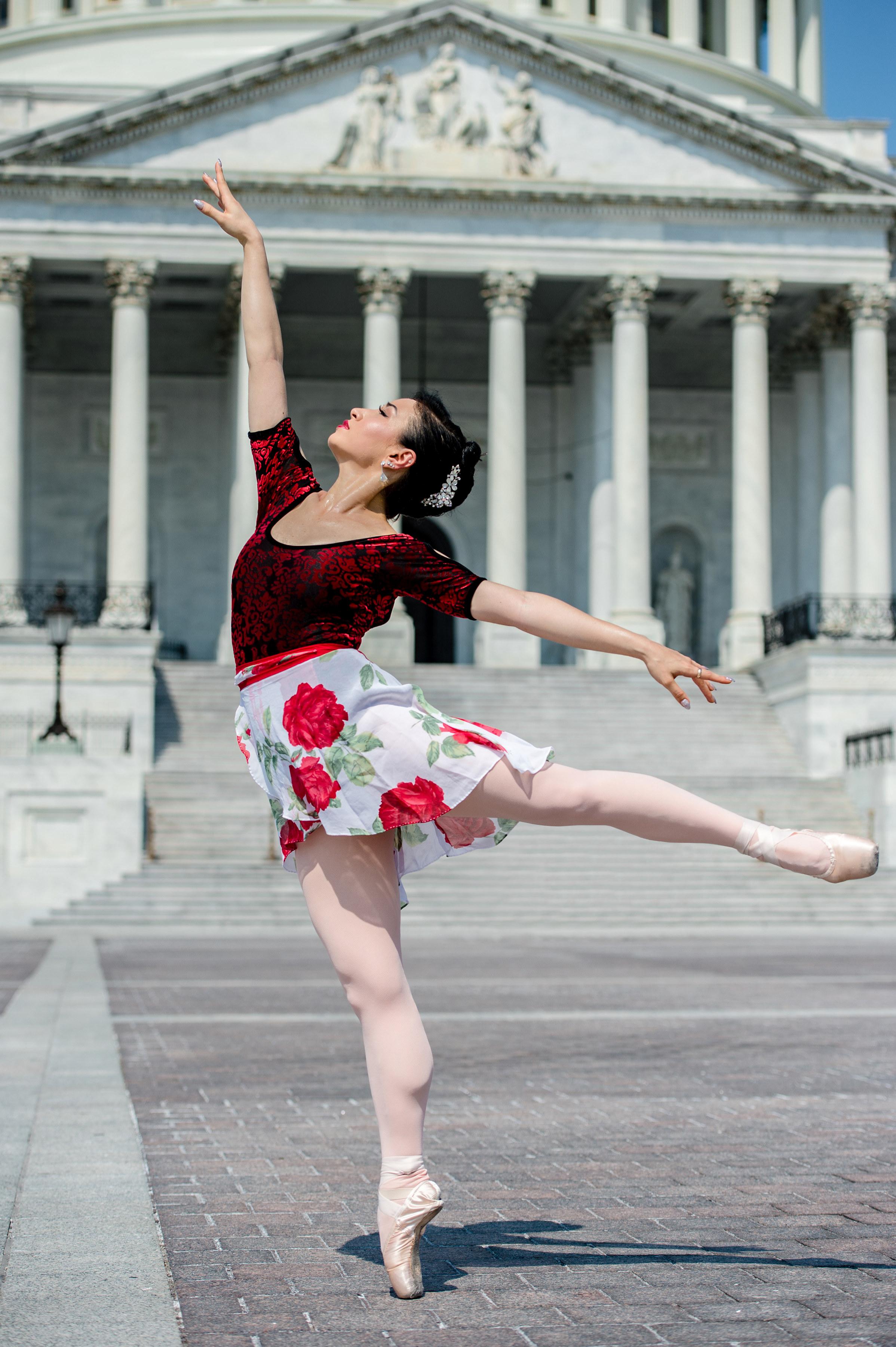 Sabrina.Ballet-84.jpg
