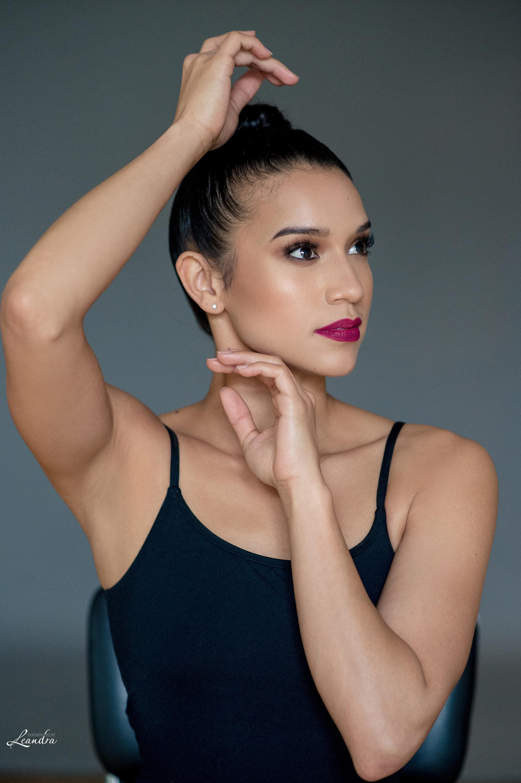 DCBalletPhotographer.BalletPhotos.PhotographybyLeandra_0017.jpg