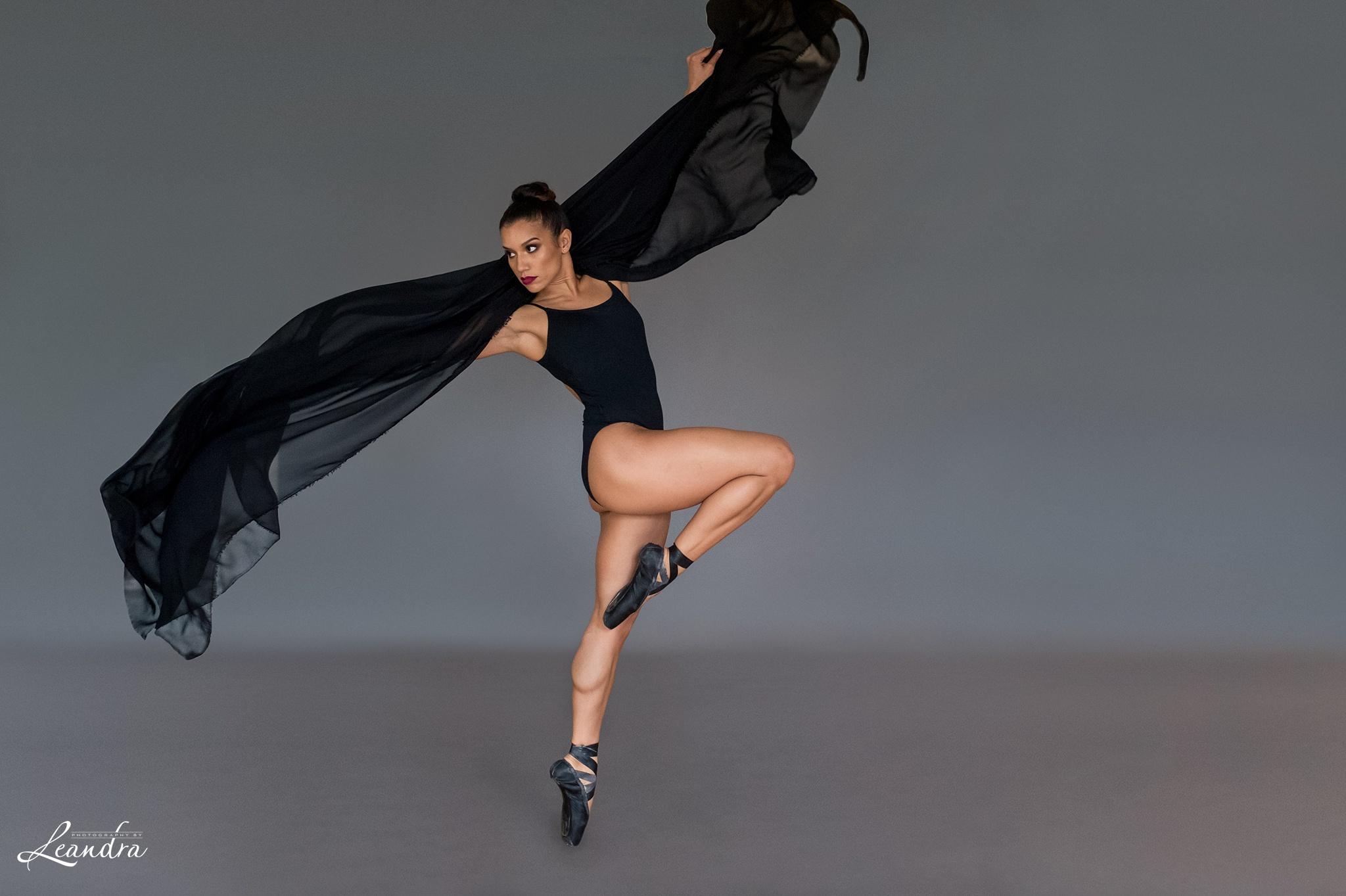 DCBalletPhotographer.BalletPhotos.PhotographybyLeandra_0019.jpg