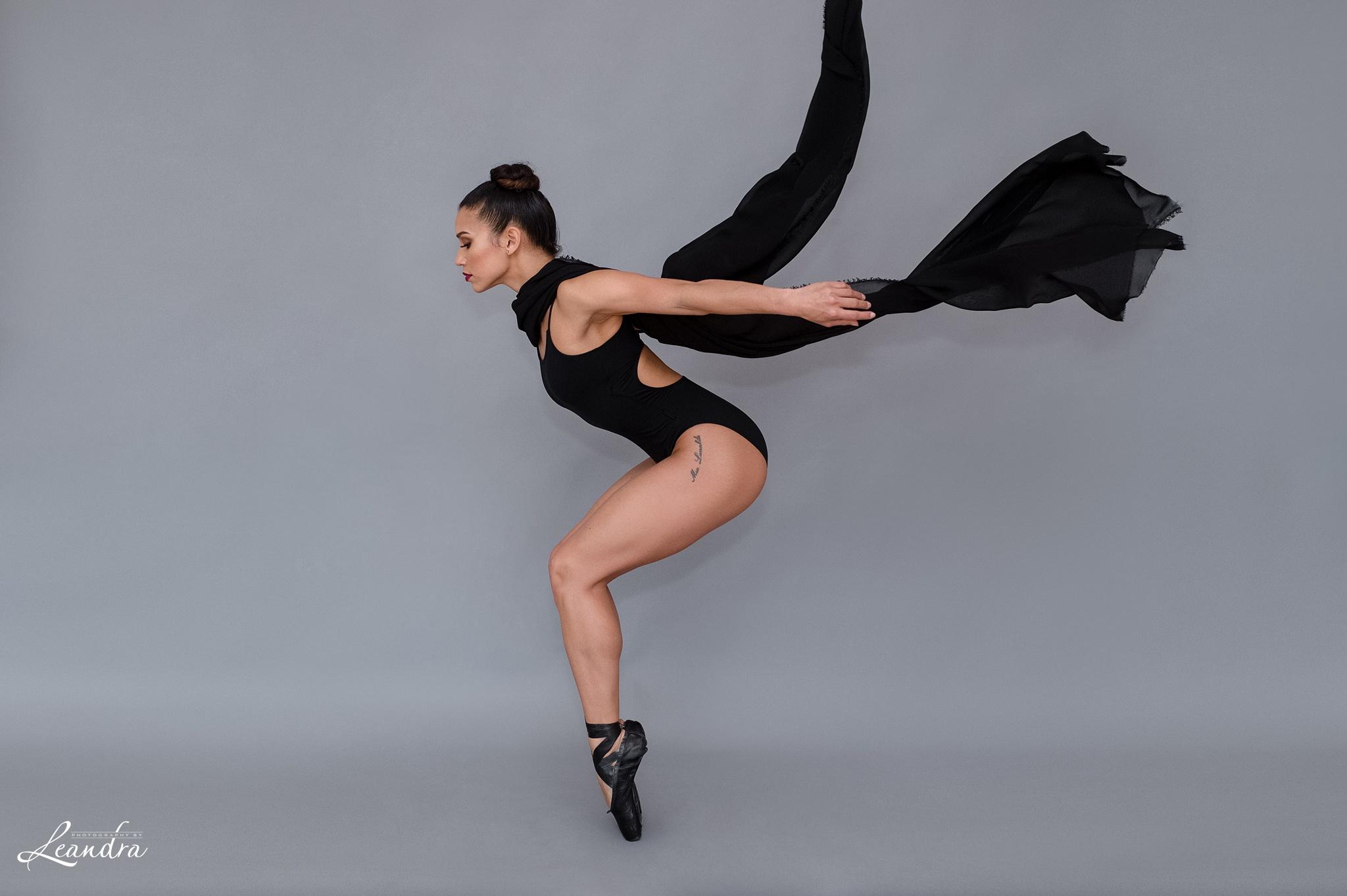 DCBalletPhotographer.BalletPhotos.PhotographybyLeandra_0021.jpg