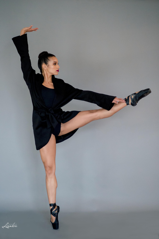 DCBalletPhotographer.BalletPhotos.PhotographybyLeandra_0023.jpg