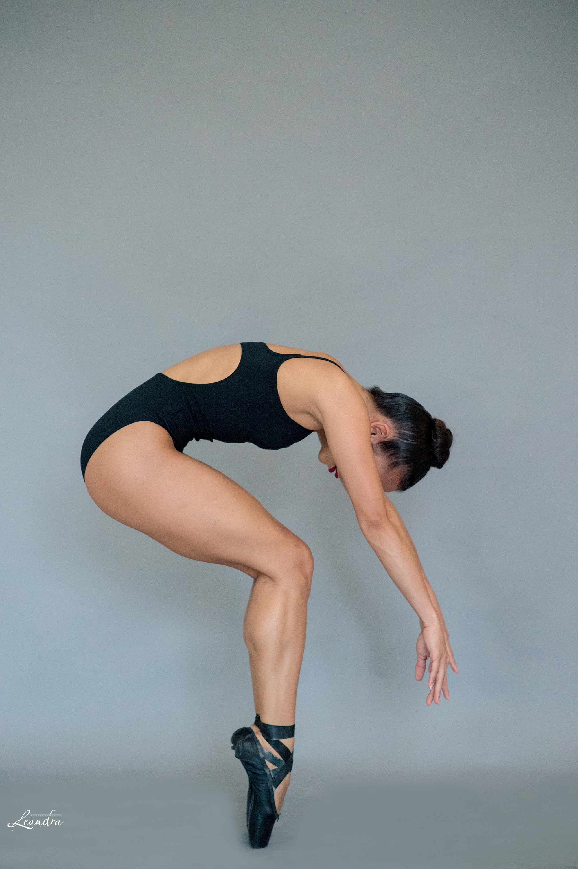 DCBalletPhotographer.BalletPhotos.PhotographybyLeandra_0037.jpg
