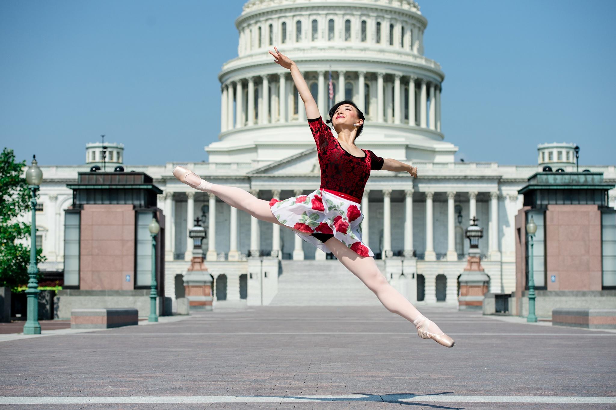 DCBalletPhotographer.BalletPhotos.PhotographybyLeandra_0039.jpg