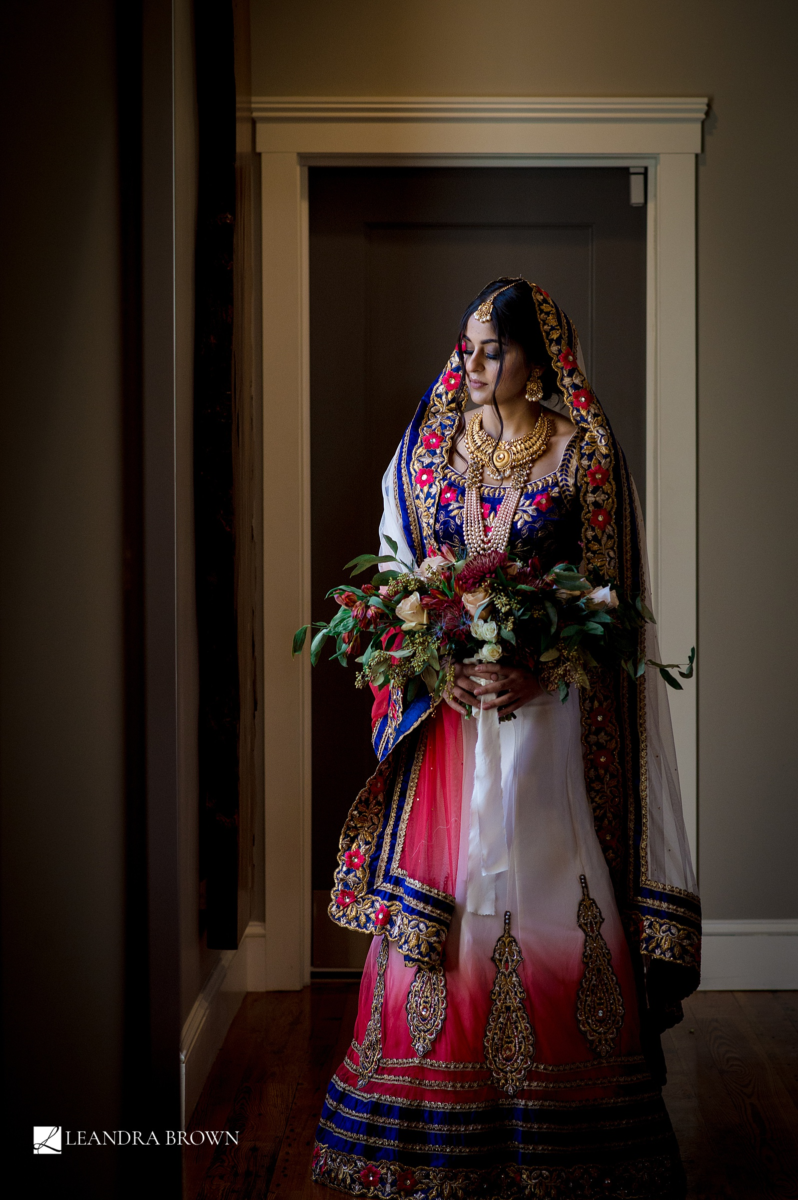 South Asian Wedding Photography.LeandraBrownPhotography_0045.jpg