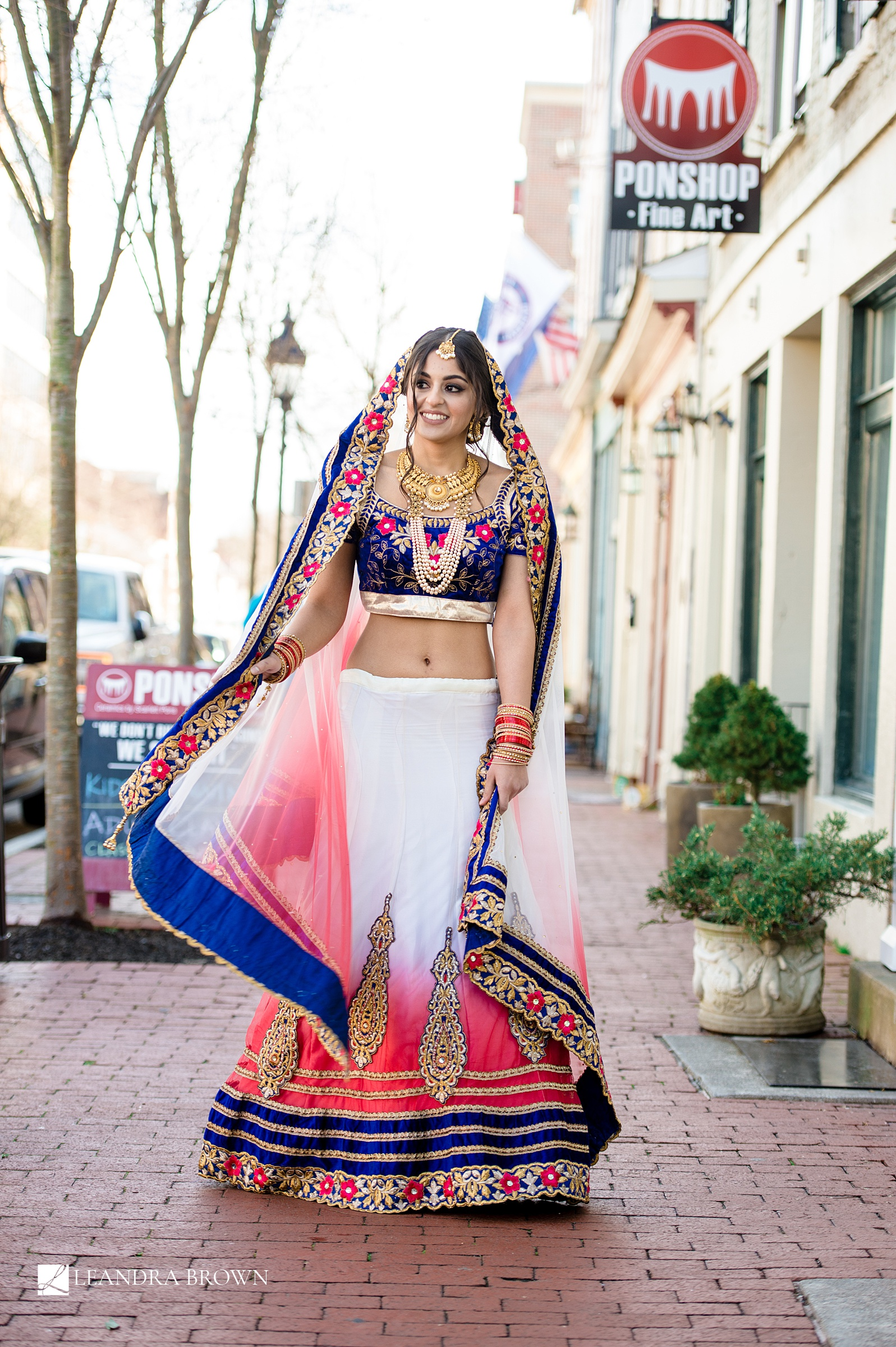 South Asian Wedding Photography.LeandraBrownPhotography_0063.jpg